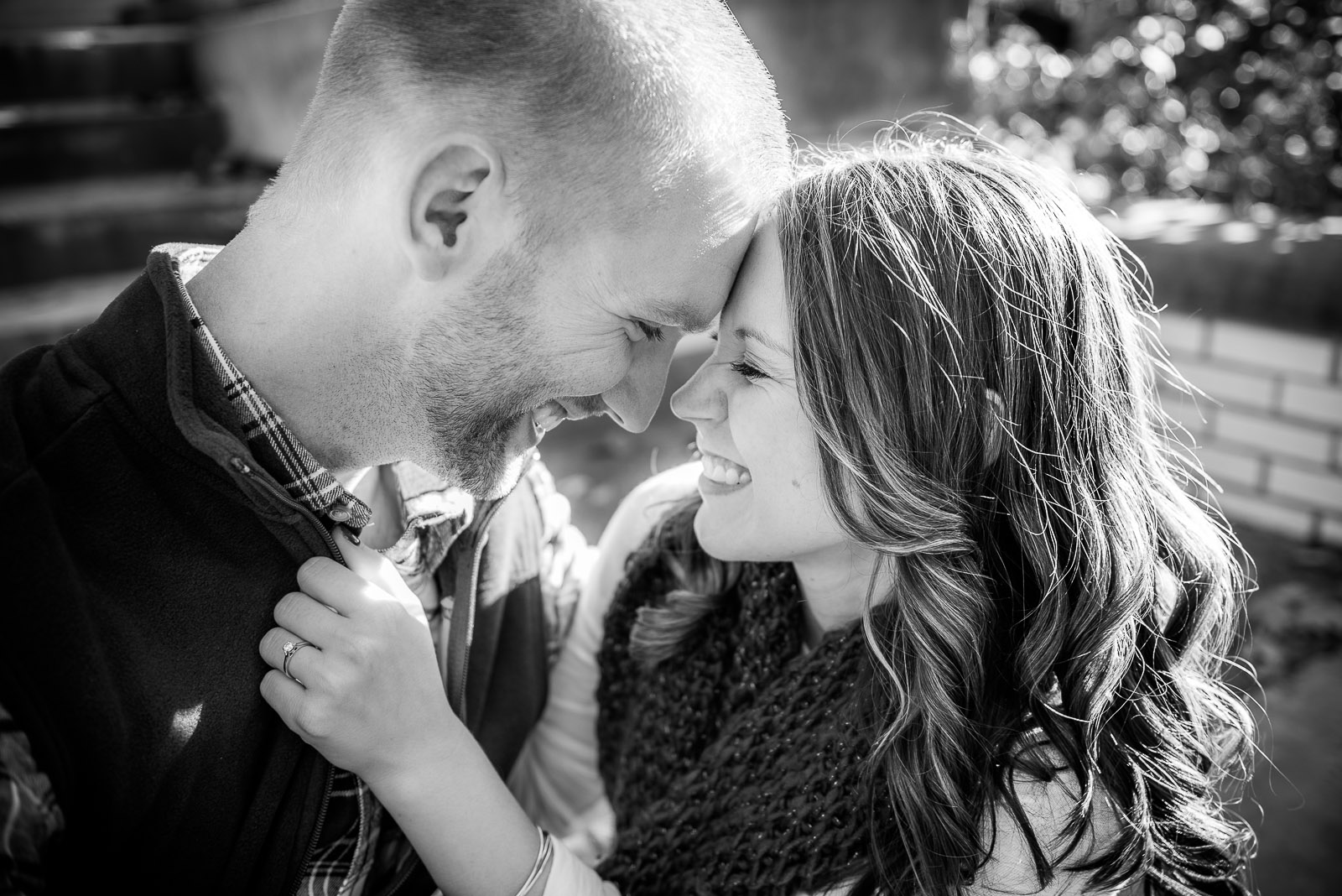 eric_and_christy_photographers_blog_ashleystorm-17
