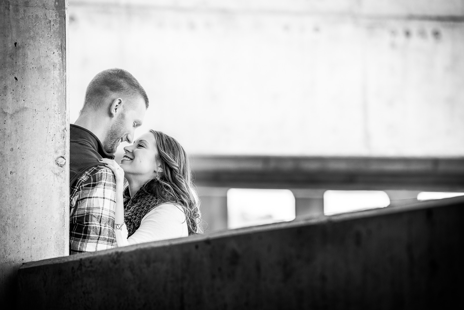eric_and_christy_photographers_blog_ashleystorm-2