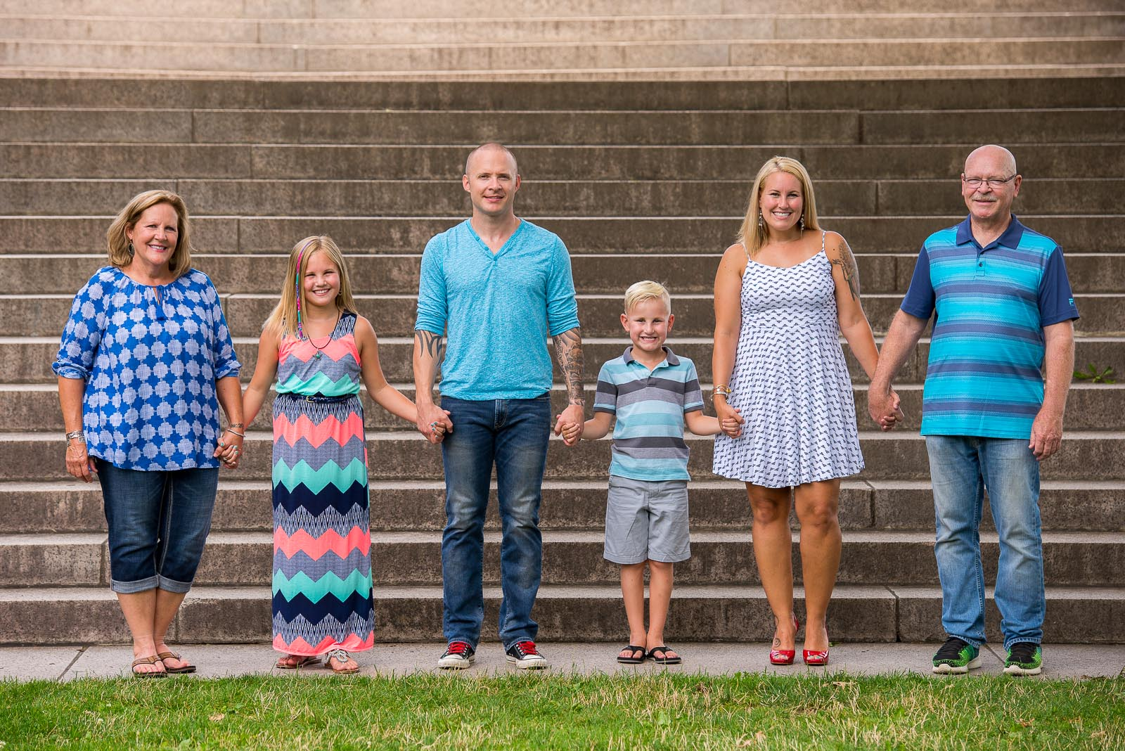 eric_and_christy_photographers_blog_family_kerriaaron-12