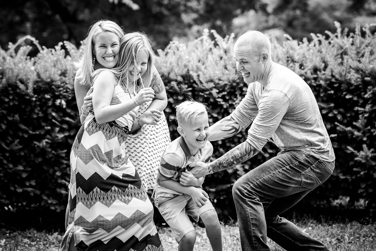 eric_and_christy_photographers_blog_family_kerriaaron-15