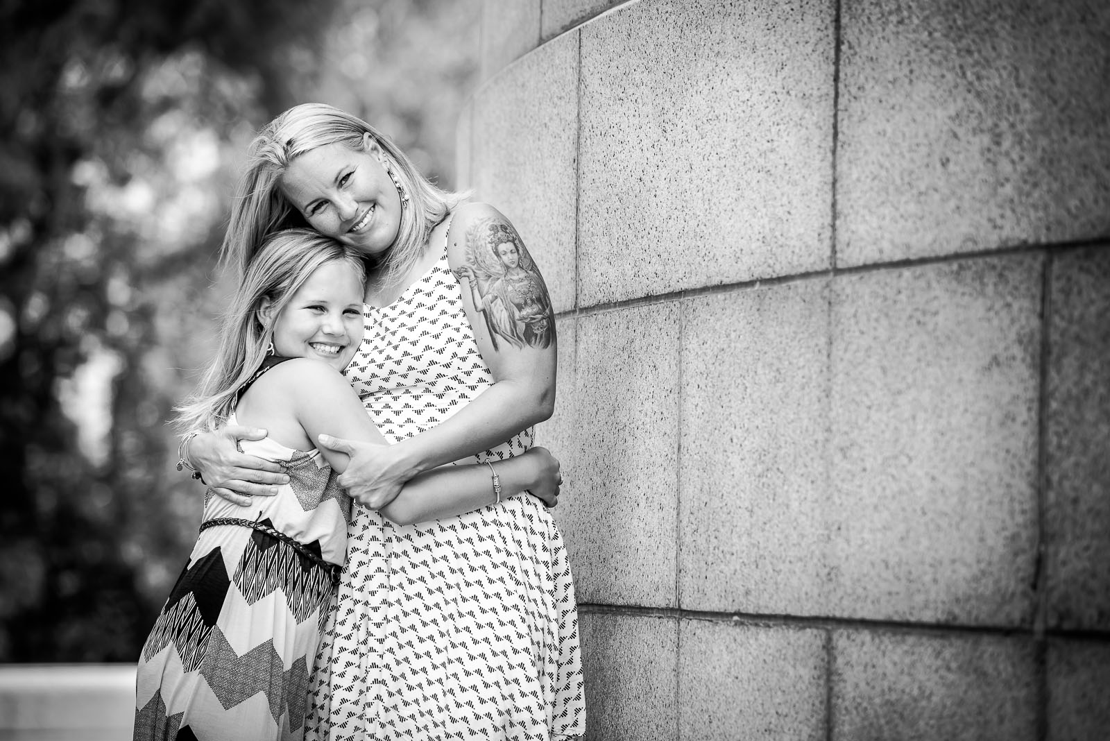 eric_and_christy_photographers_blog_family_kerriaaron-17
