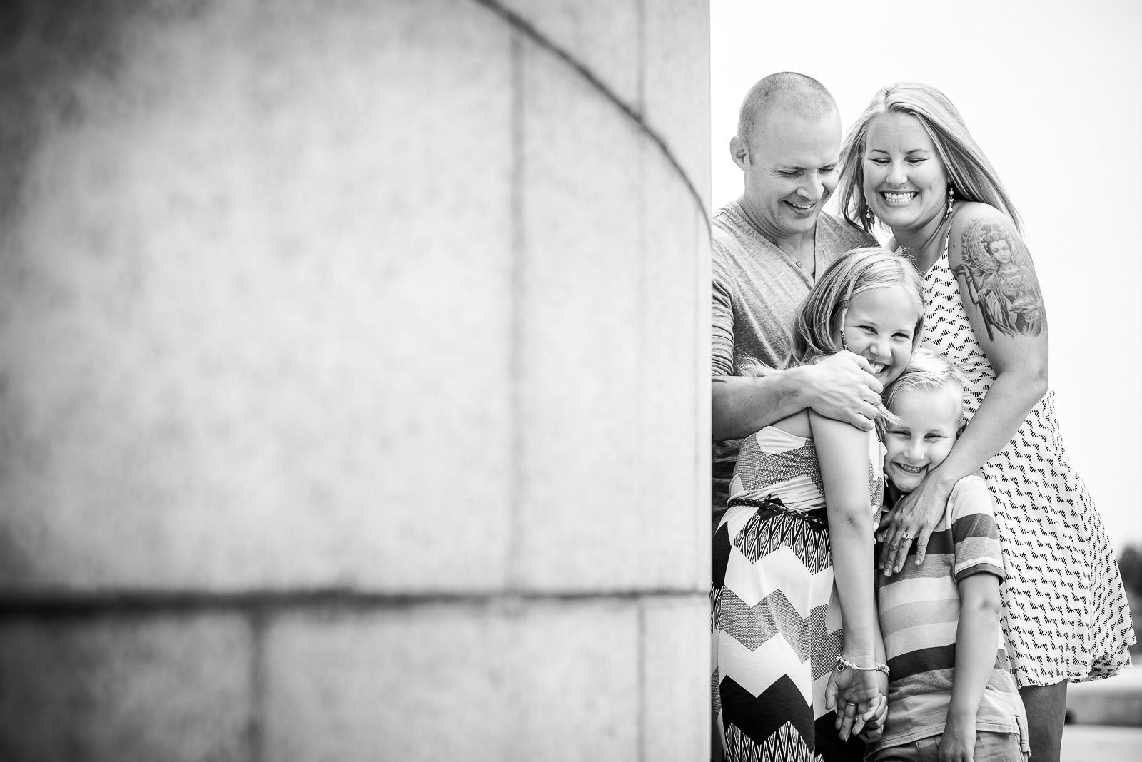 eric_and_christy_photographers_blog_family_kerriaaron-2