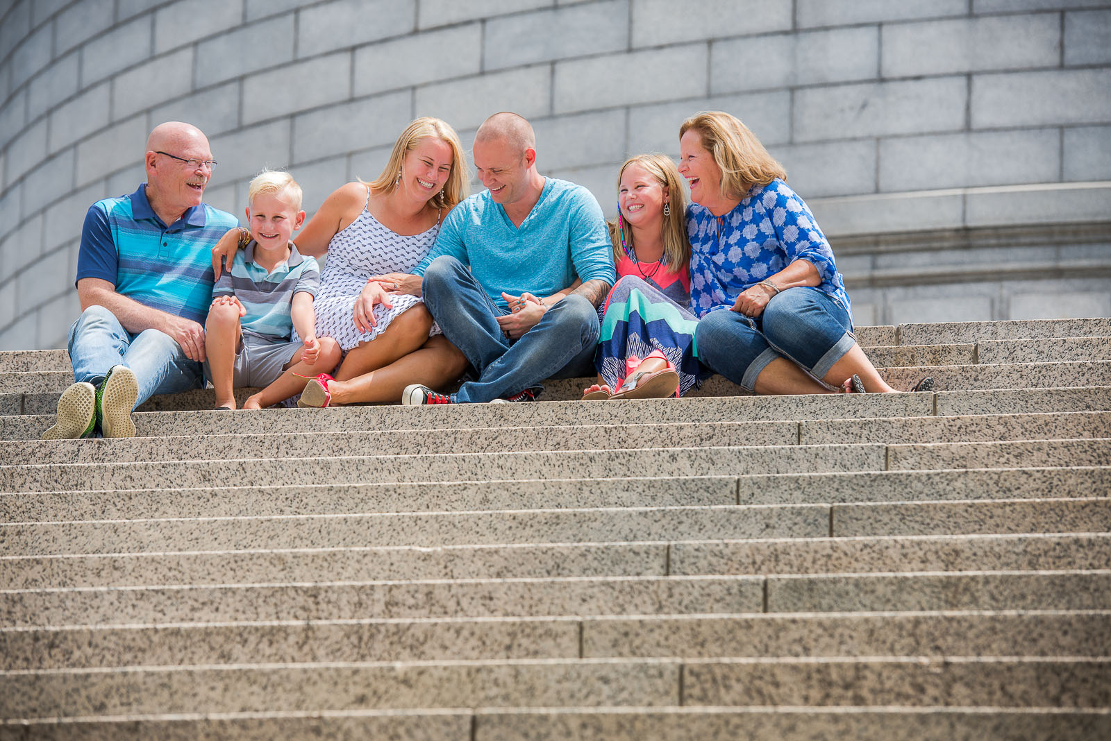 eric_and_christy_photographers_blog_family_kerriaaron-9