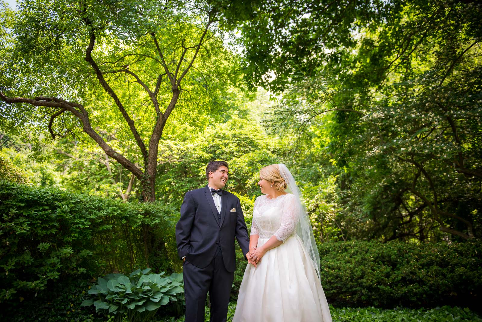 eric_and_christy_photographers_blog_wedding_emilypeter-12