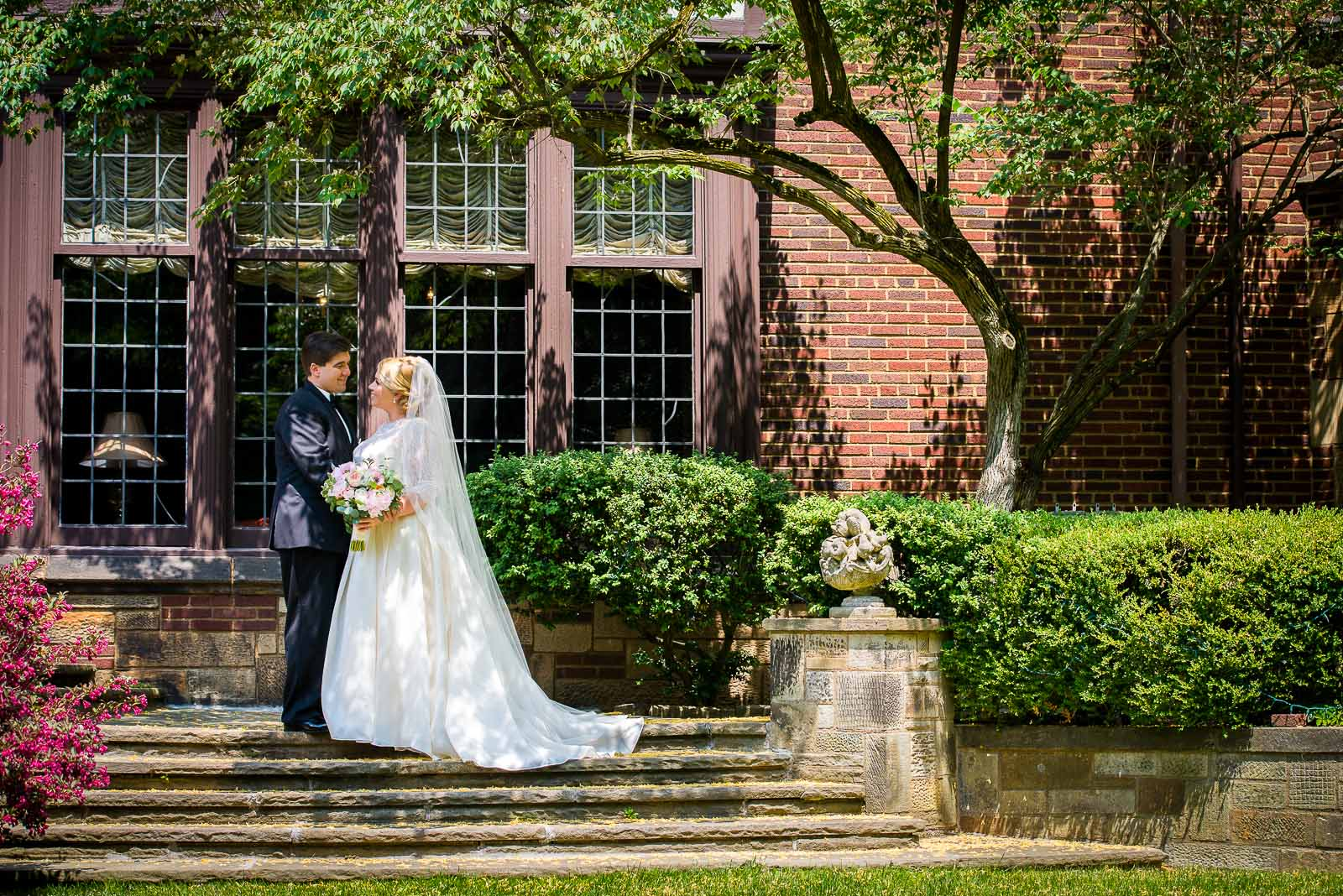 eric_and_christy_photographers_blog_wedding_emilypeter-15
