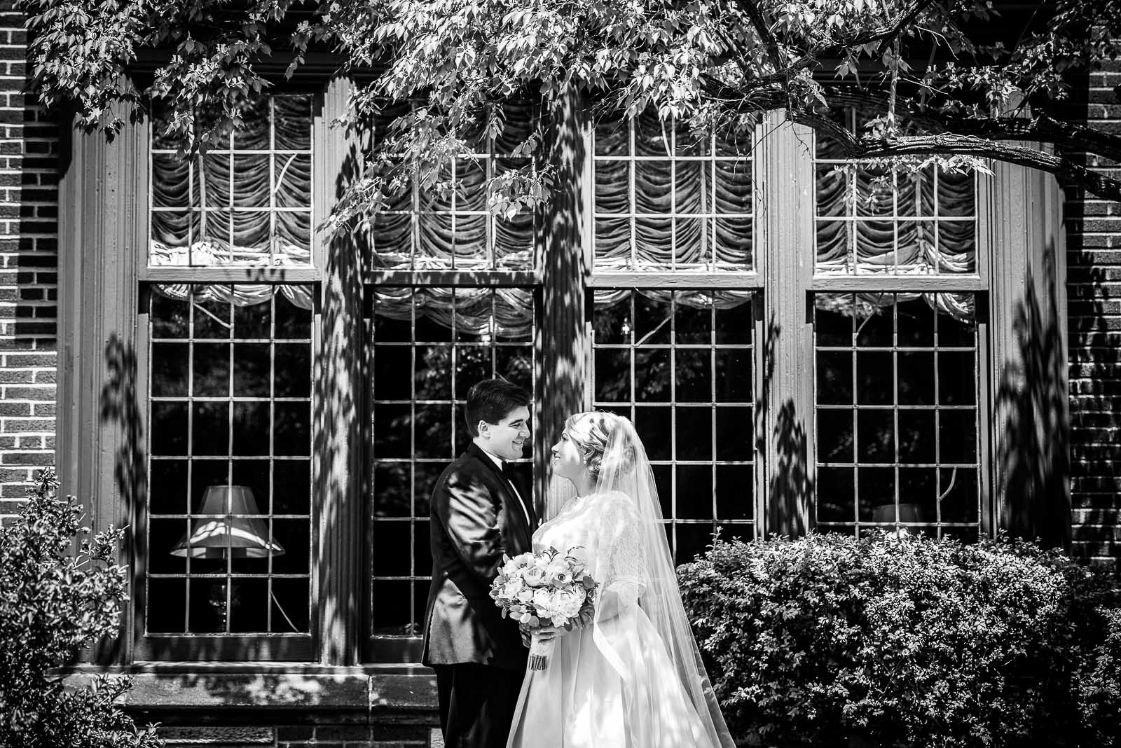 eric_and_christy_photographers_blog_wedding_emilypeter-16