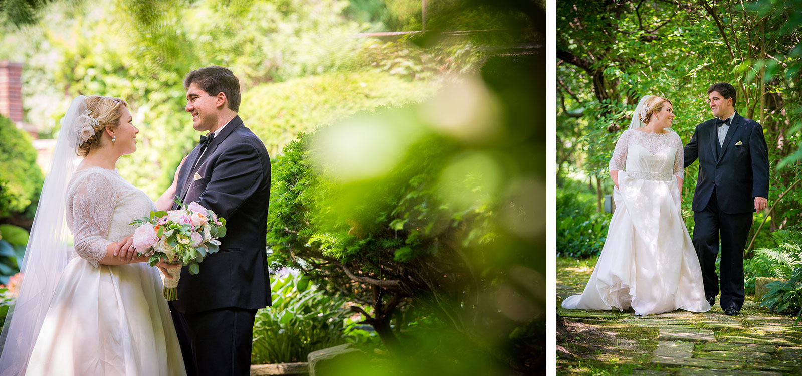 eric_and_christy_photographers_blog_wedding_emilypeter-17-18