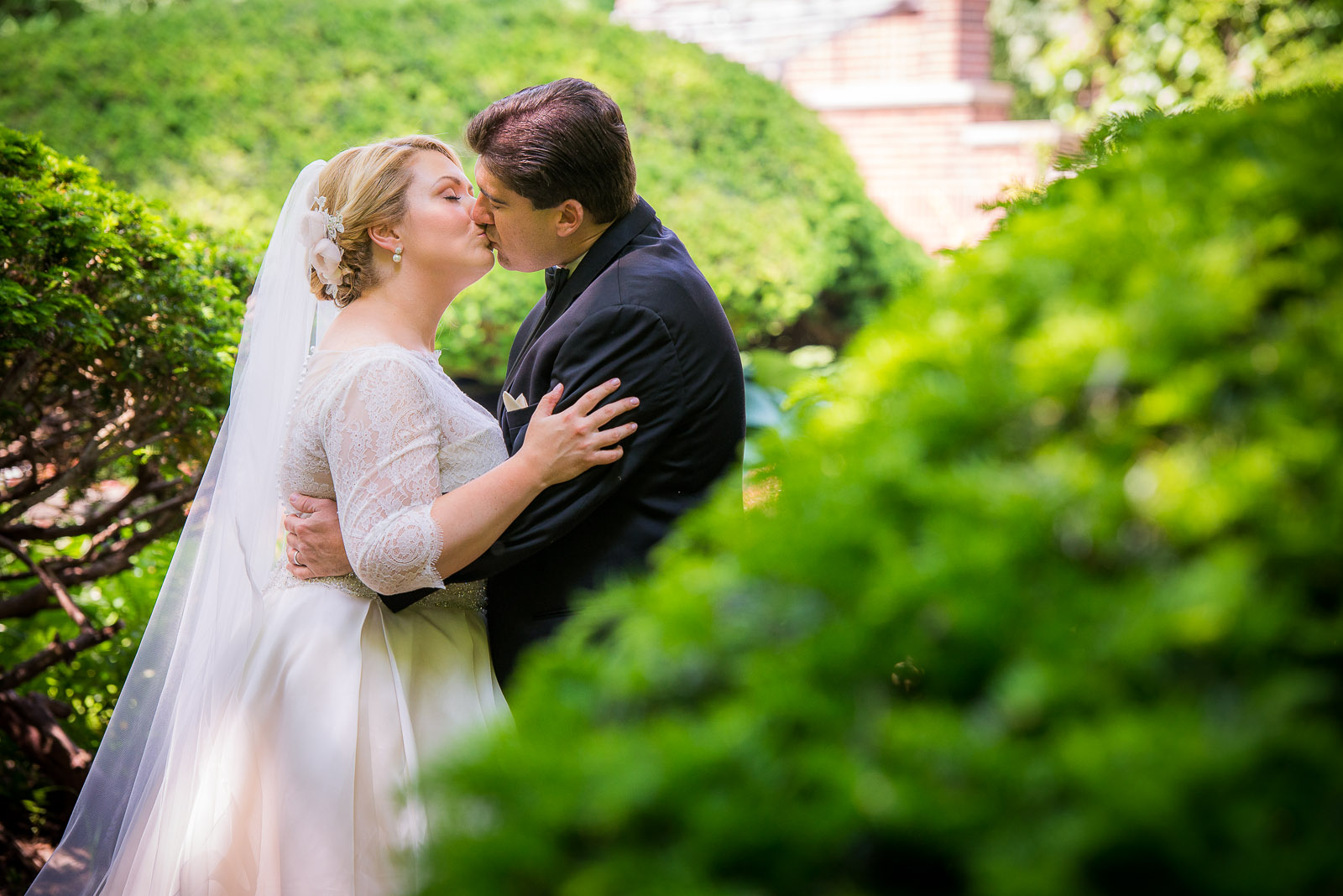 eric_and_christy_photographers_blog_wedding_emilypeter-19