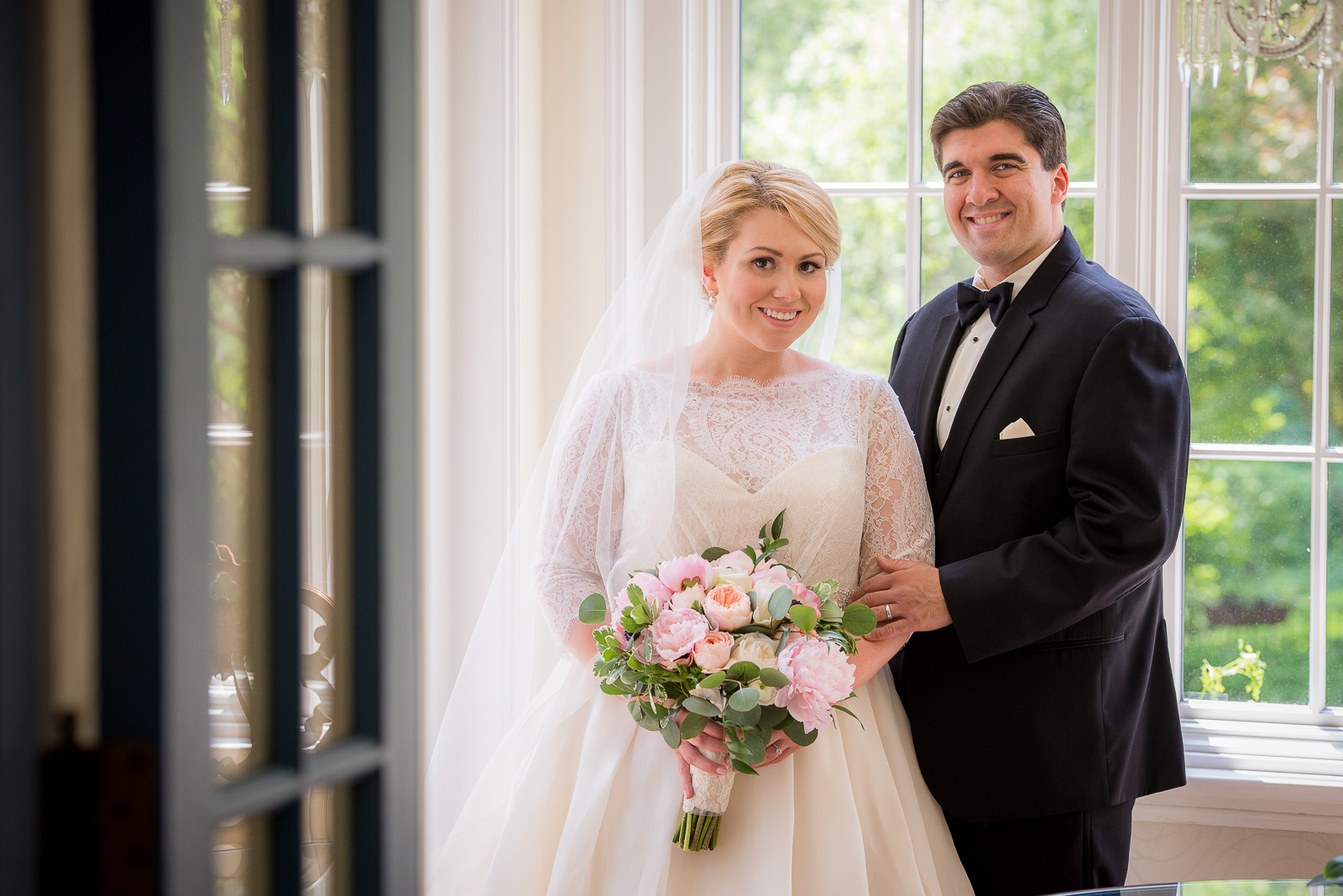 eric_and_christy_photographers_blog_wedding_emilypeter-23