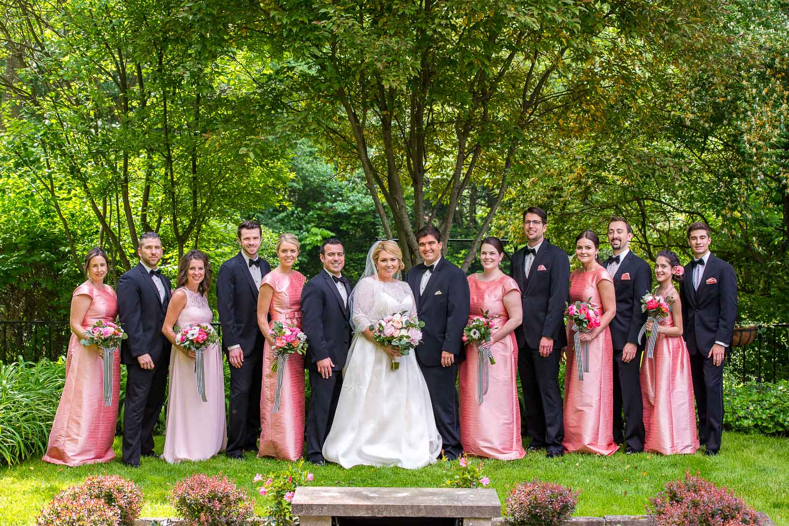 eric_and_christy_photographers_blog_wedding_emilypeter-24