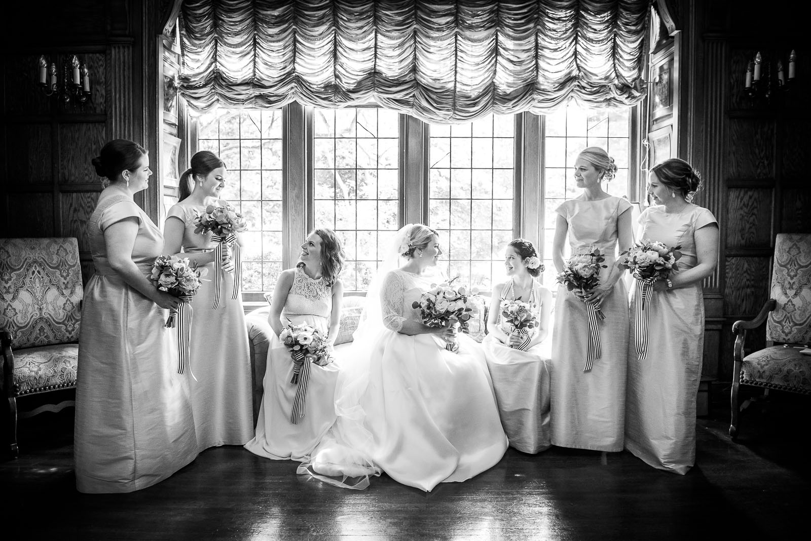 eric_and_christy_photographers_blog_wedding_emilypeter-28