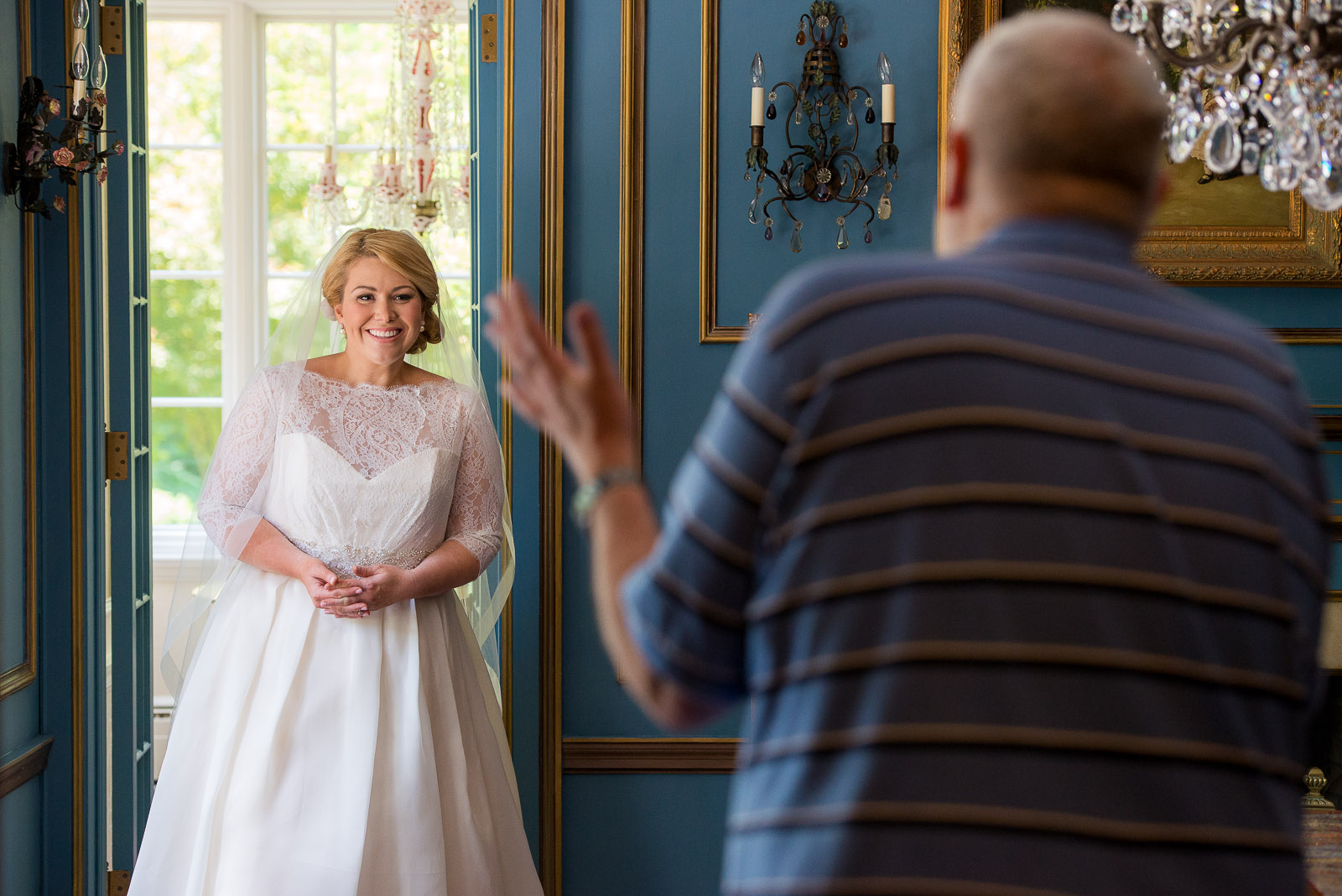 eric_and_christy_photographers_blog_wedding_emilypeter-3