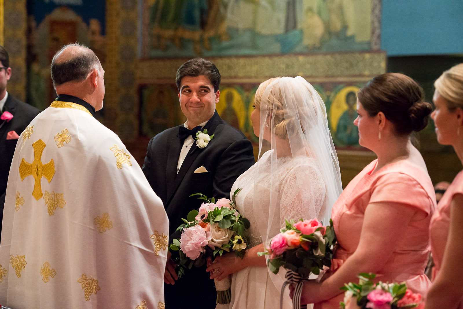 eric_and_christy_photographers_blog_wedding_emilypeter-32