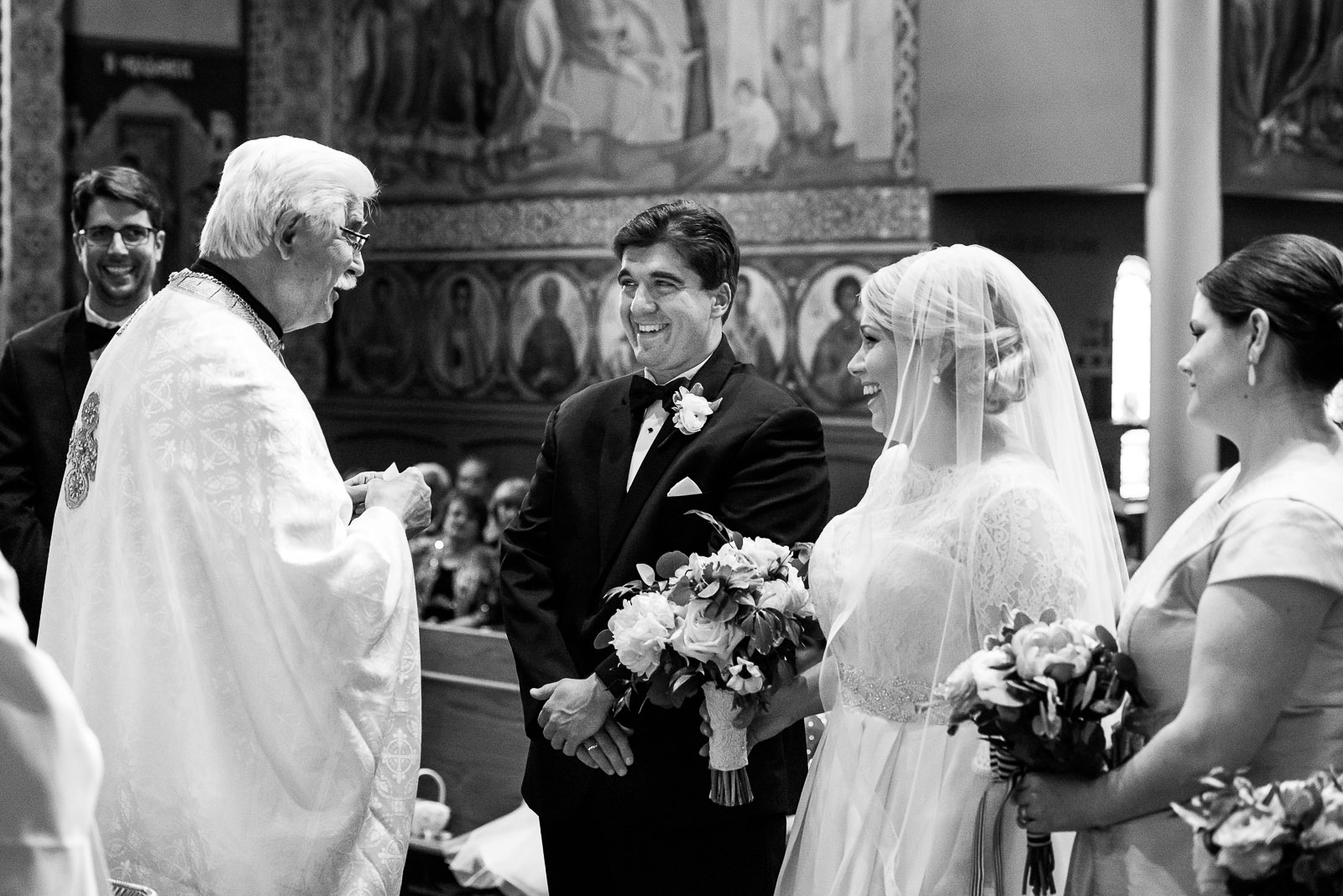 eric_and_christy_photographers_blog_wedding_emilypeter-36