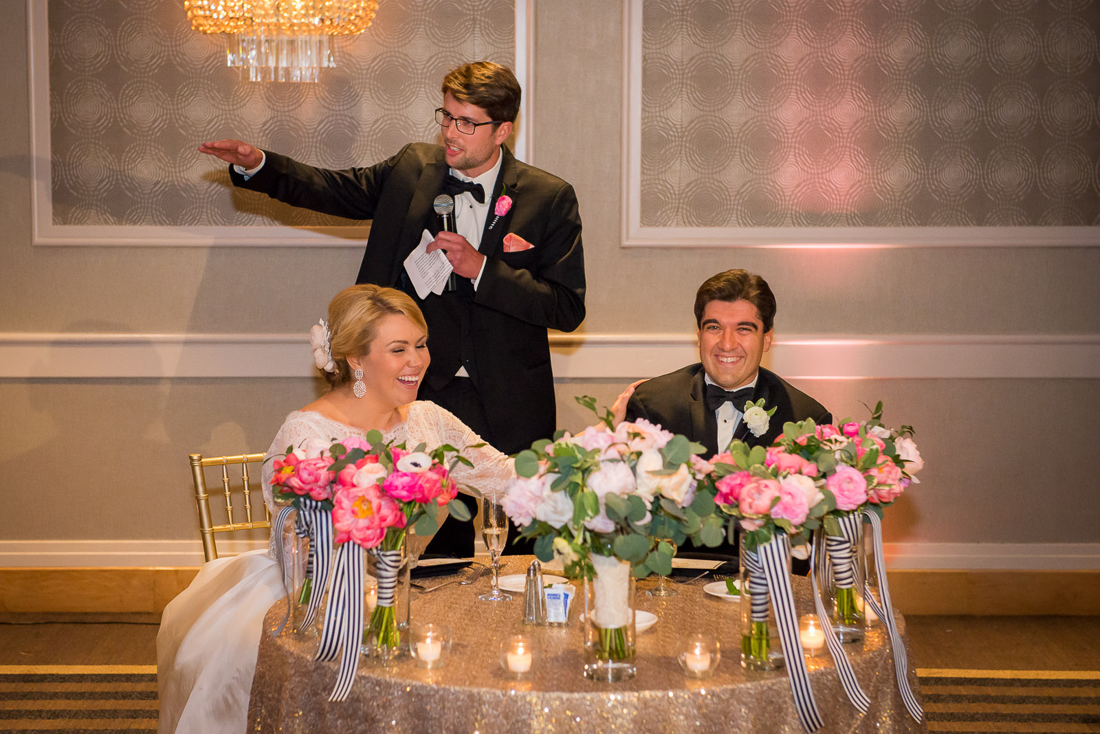eric_and_christy_photographers_blog_wedding_emilypeter-42