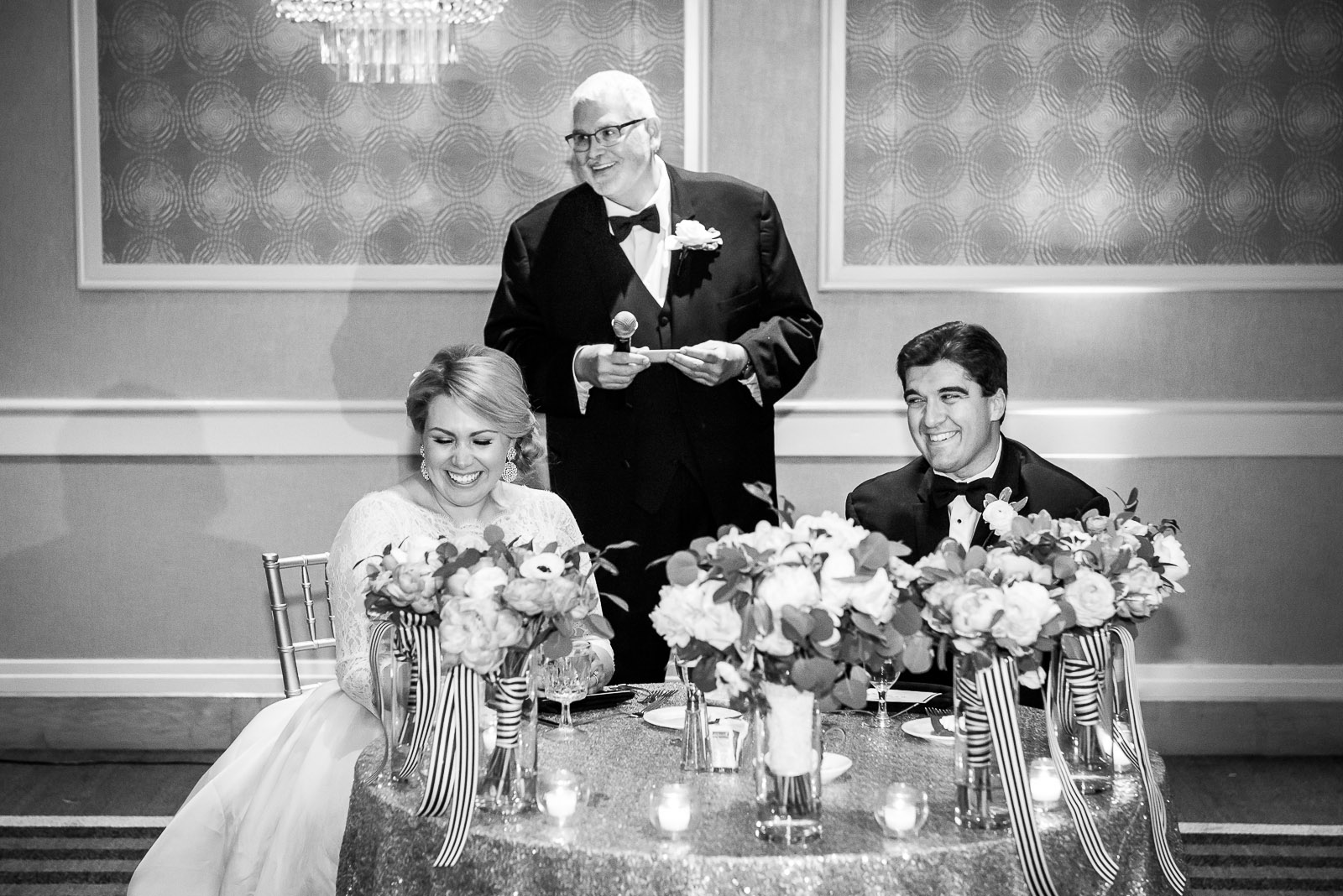 eric_and_christy_photographers_blog_wedding_emilypeter-43