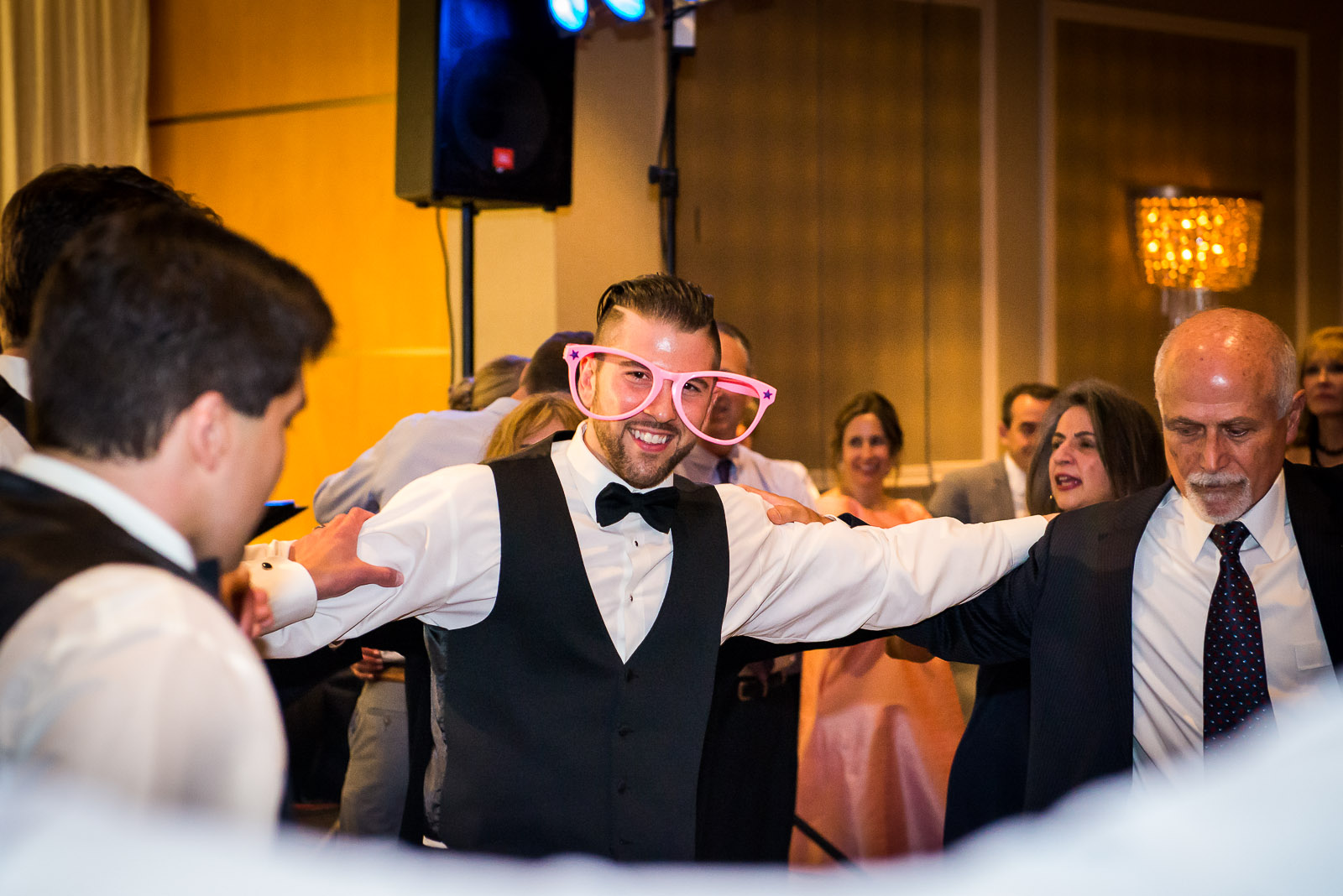 eric_and_christy_photographers_blog_wedding_emilypeter-48