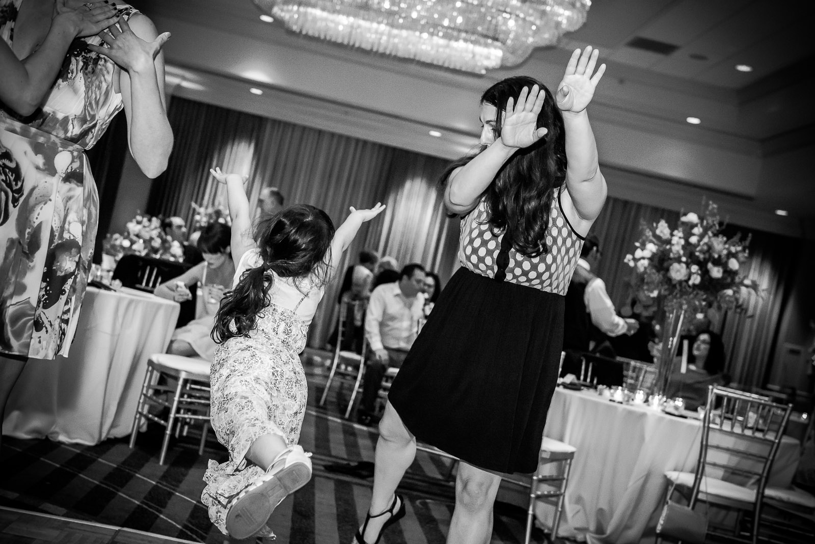 eric_and_christy_photographers_blog_wedding_emilypeter-54