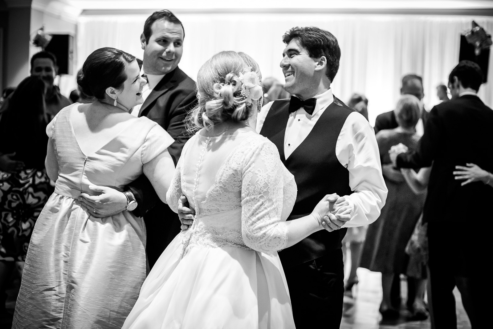 eric_and_christy_photographers_blog_wedding_emilypeter-55