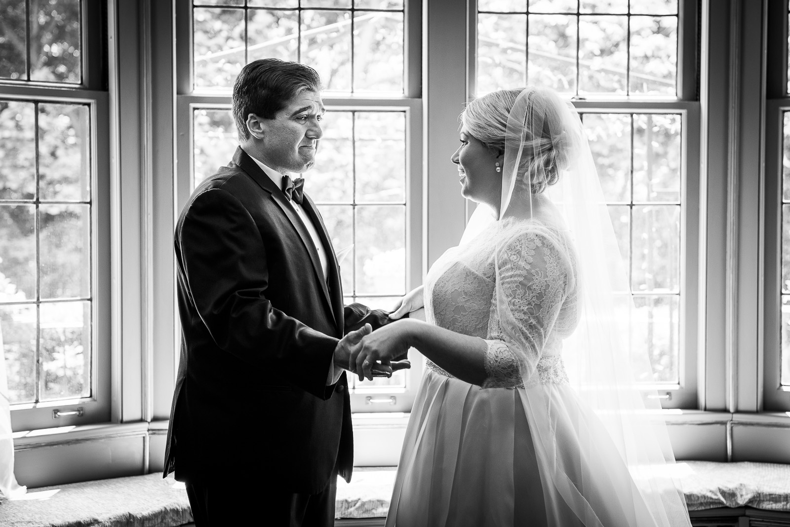 eric_and_christy_photographers_blog_wedding_emilypeter-7