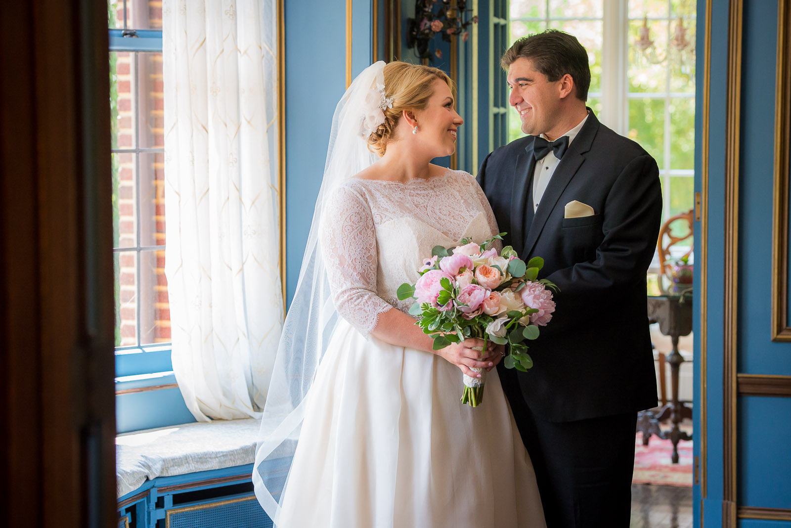 eric_and_christy_photographers_blog_wedding_emilypeter-8