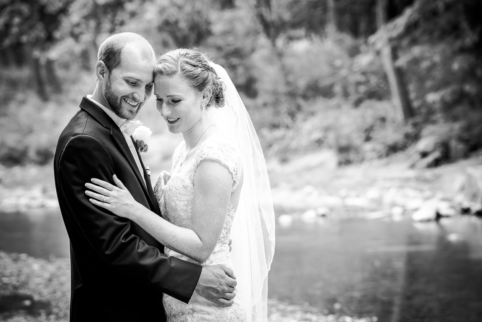 eric_and_christy_photographers_blog_wedding_katieandy-16