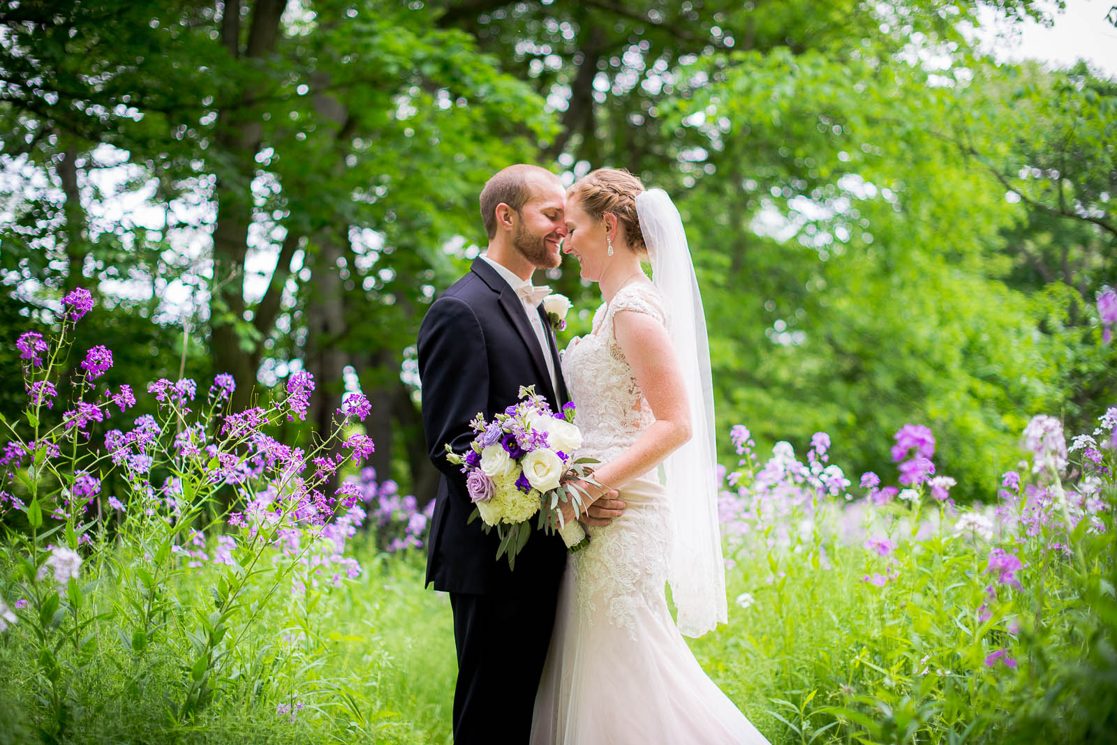 eric_and_christy_photographers_blog_wedding_katieandy-22