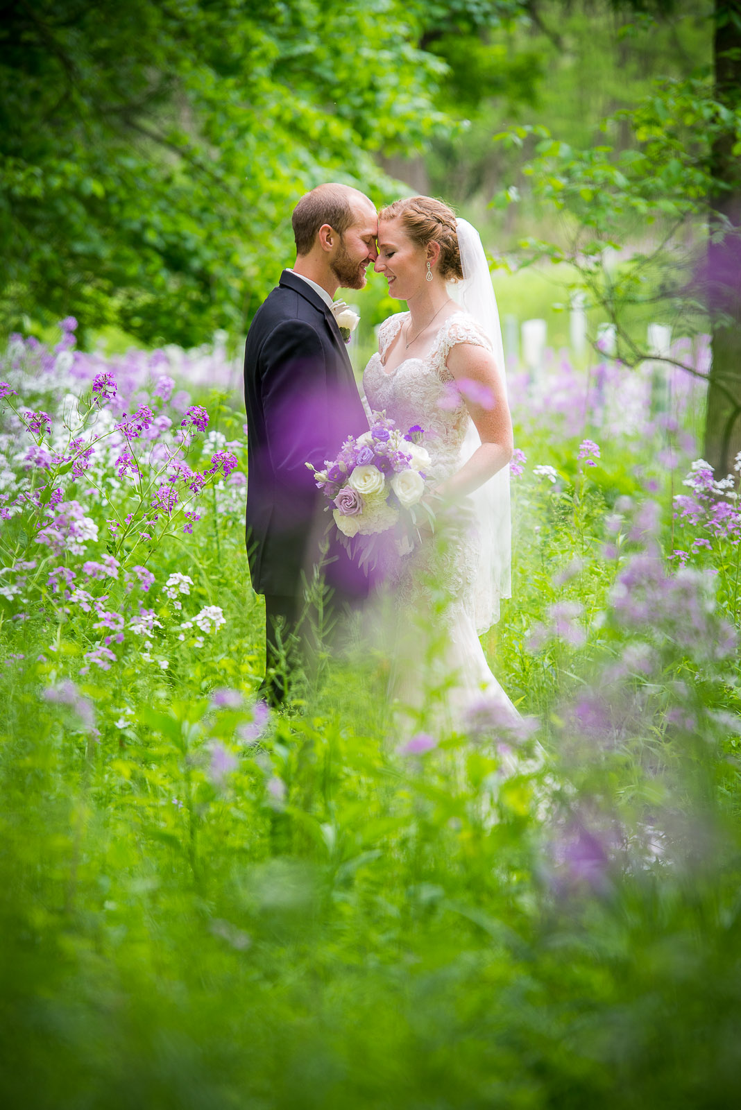 eric_and_christy_photographers_blog_wedding_katieandy-23