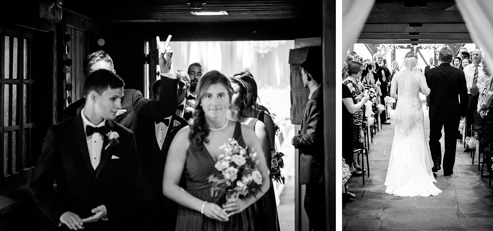 eric_and_christy_photographers_blog_wedding_katieandy-33-34