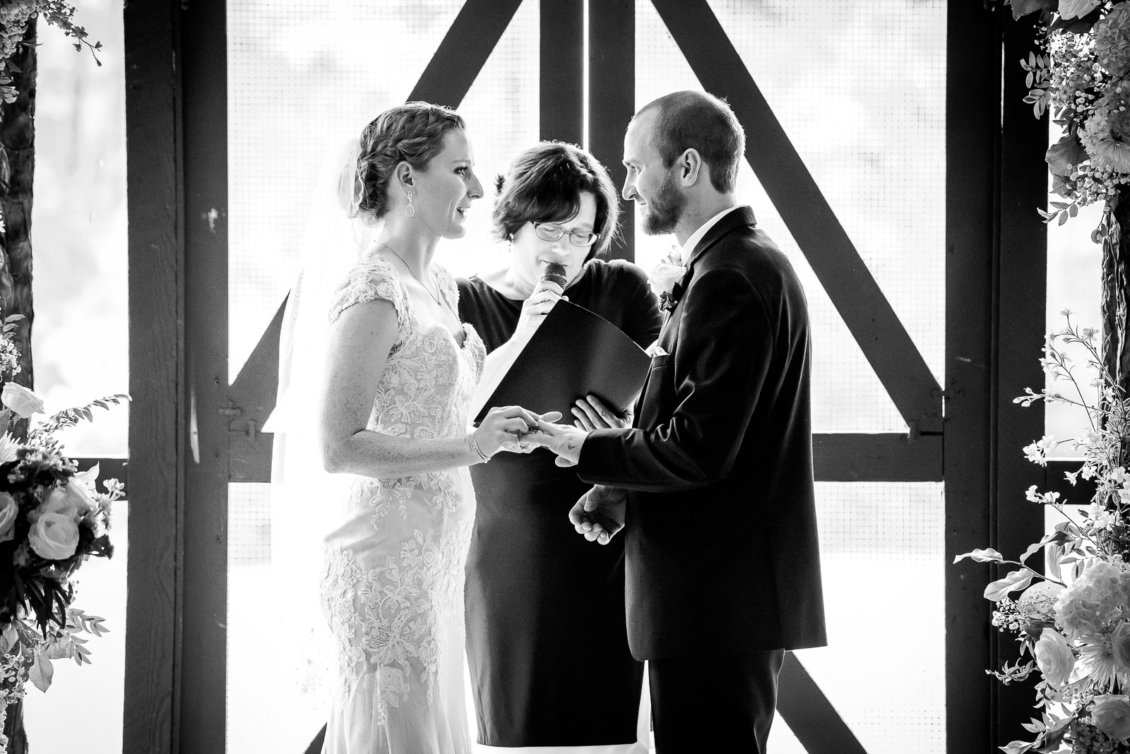 eric_and_christy_photographers_blog_wedding_katieandy-38