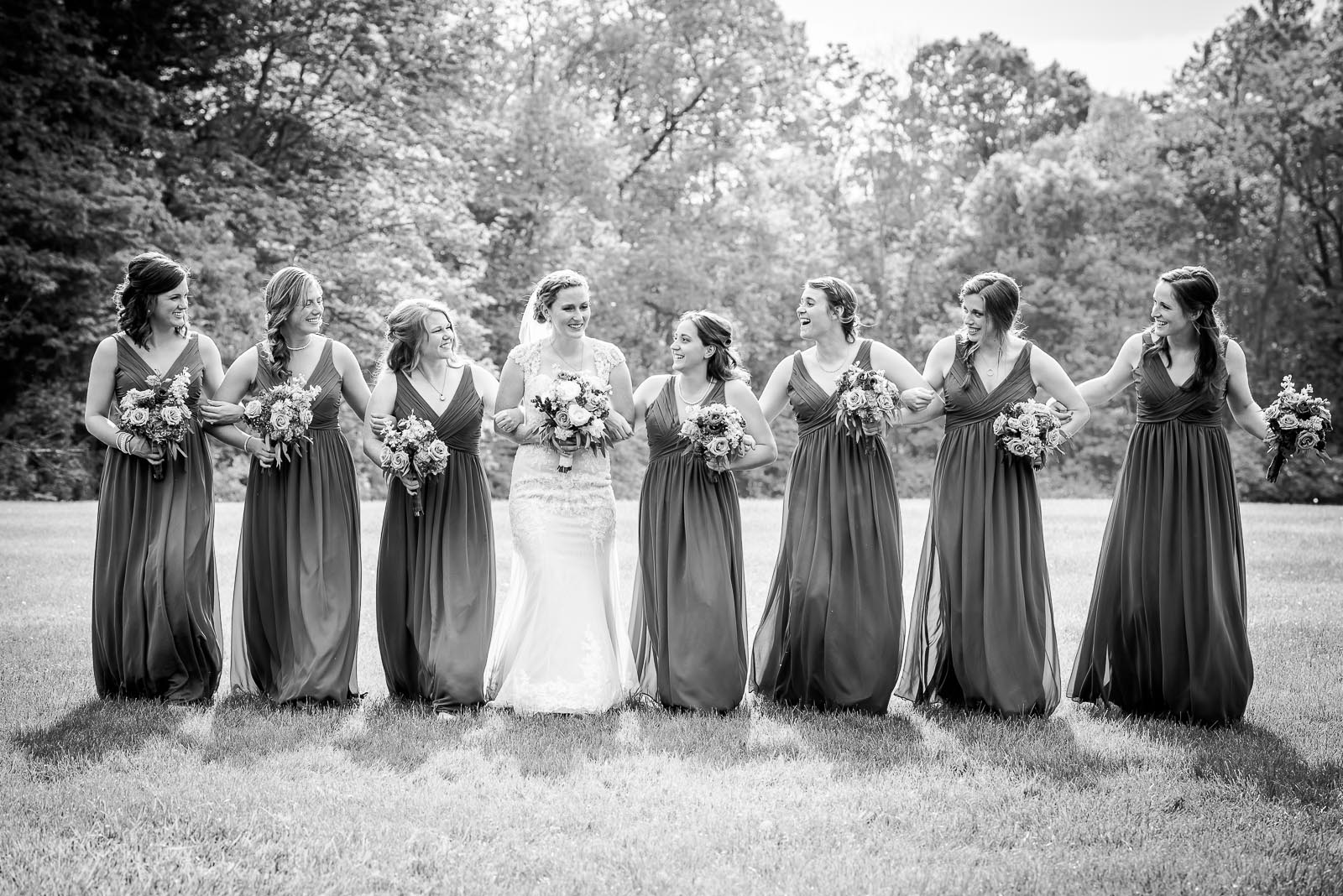 eric_and_christy_photographers_blog_wedding_katieandy-45