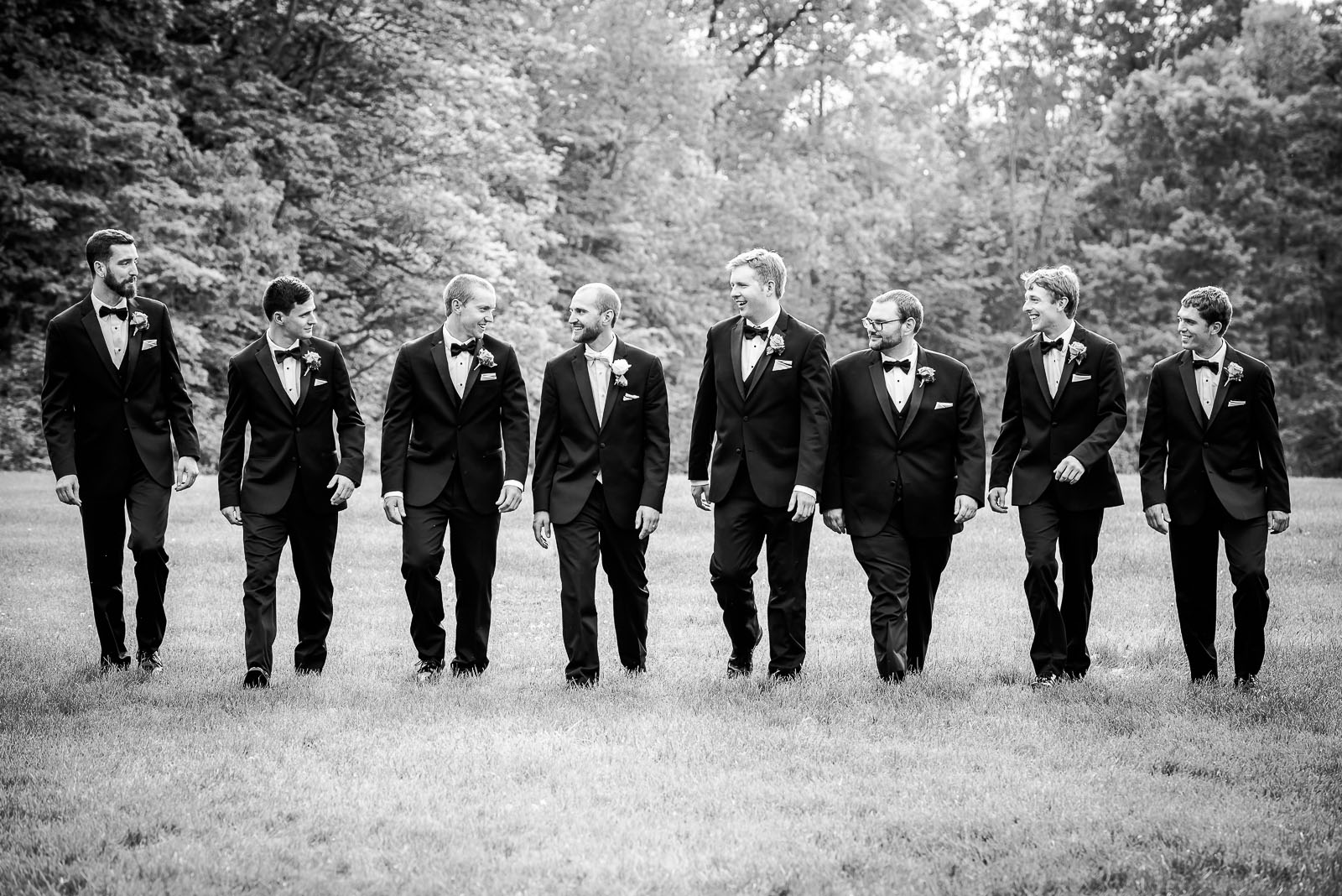 eric_and_christy_photographers_blog_wedding_katieandy-47