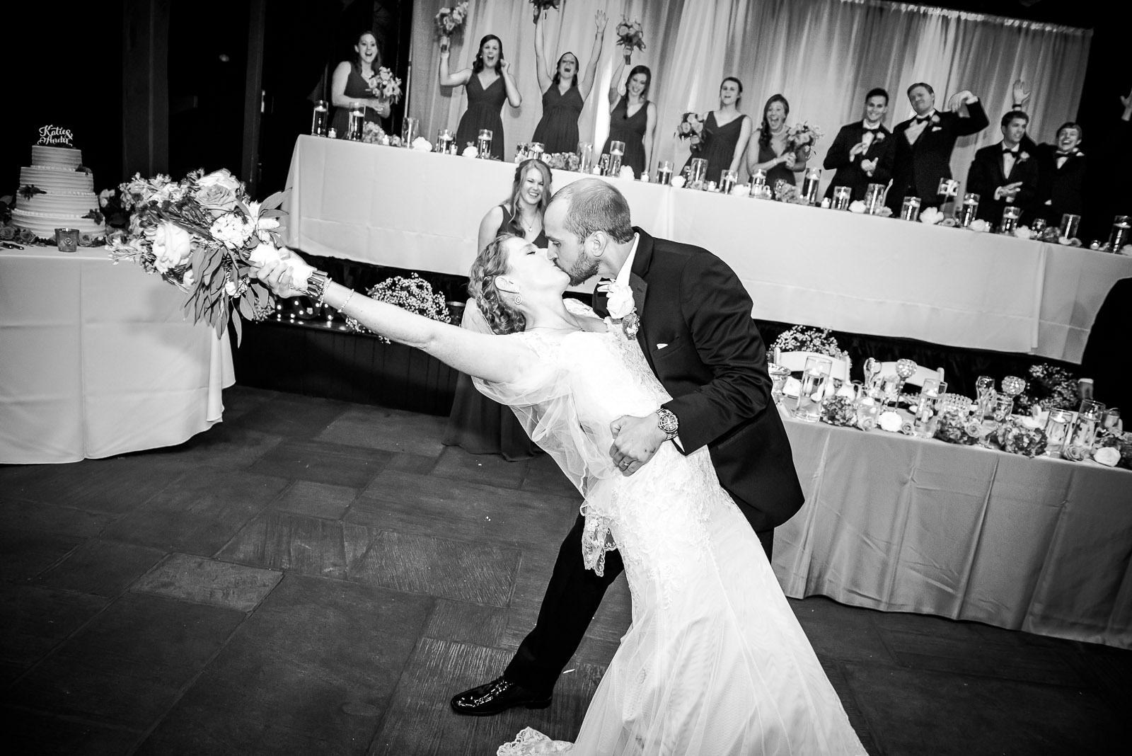 eric_and_christy_photographers_blog_wedding_katieandy-48