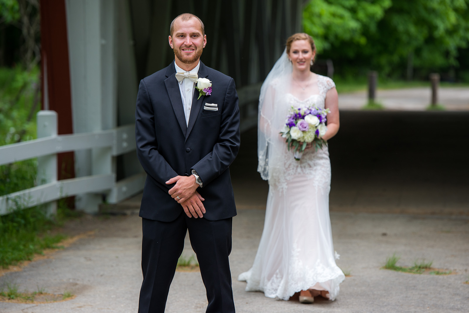 eric_and_christy_photographers_blog_wedding_katieandy-5