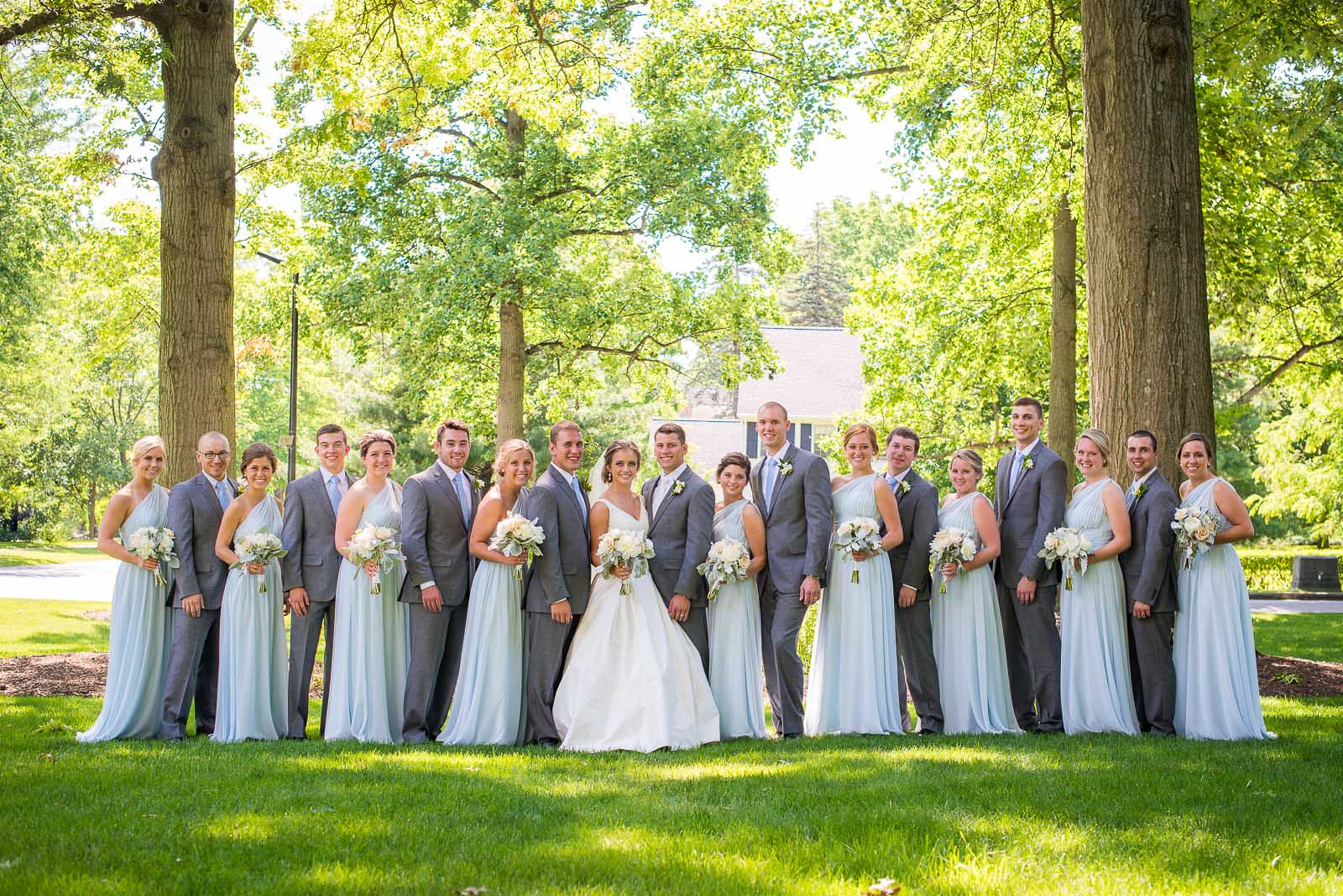 eric_and_christy_photographers_blog_wedding_madalyntyler-27
