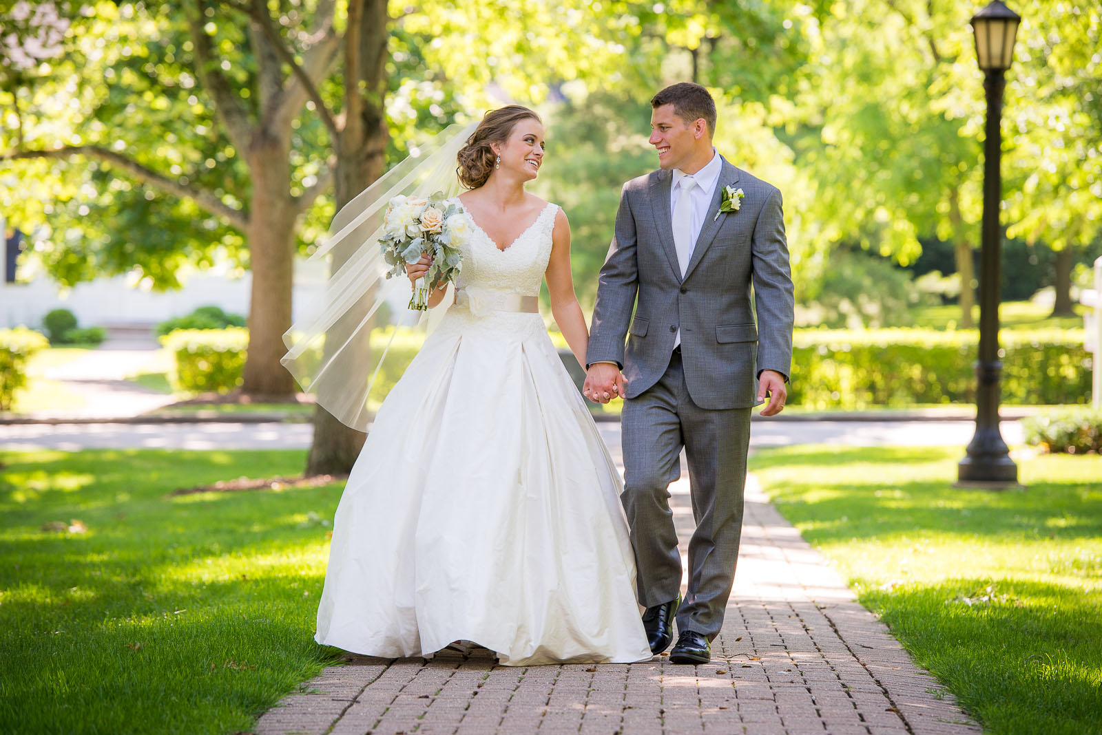 eric_and_christy_photographers_blog_wedding_madalyntyler-36