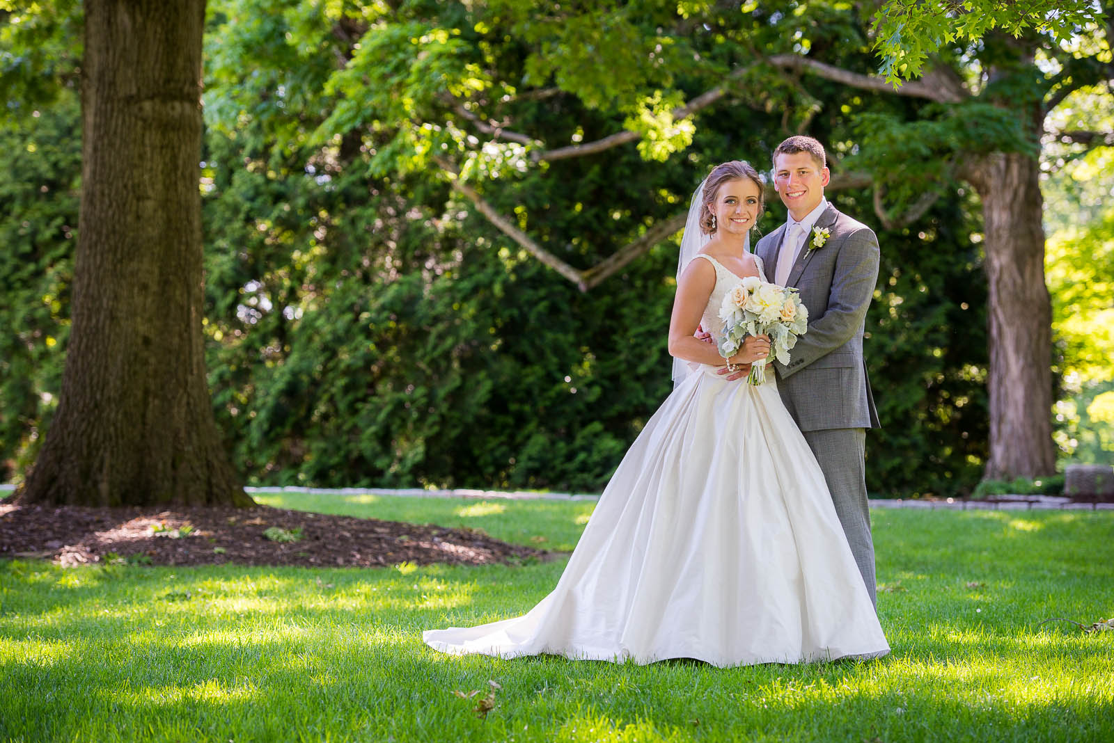 eric_and_christy_photographers_blog_wedding_madalyntyler-47