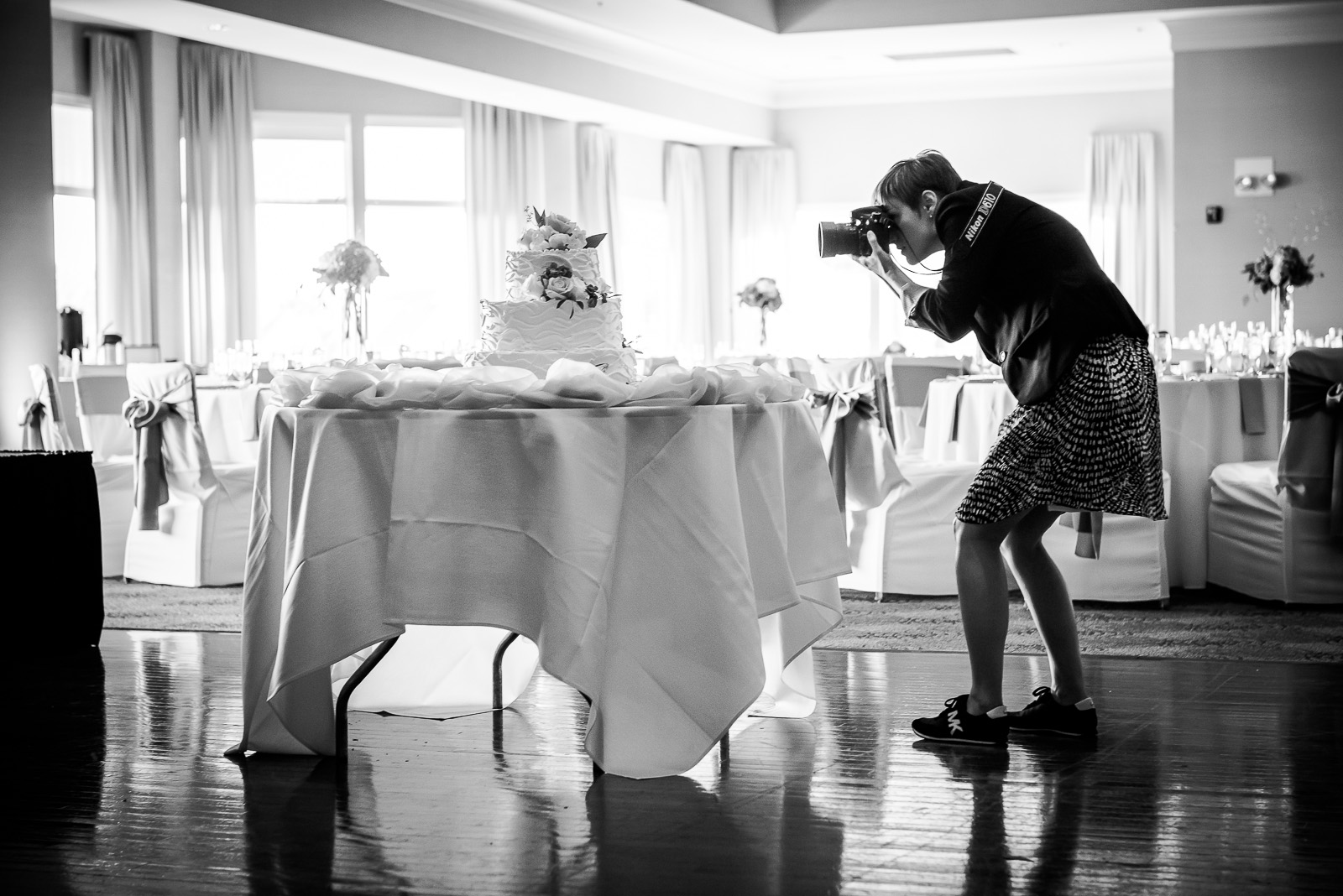 eric_and_christy_photographers_blog_wedding_madalyntyler-69