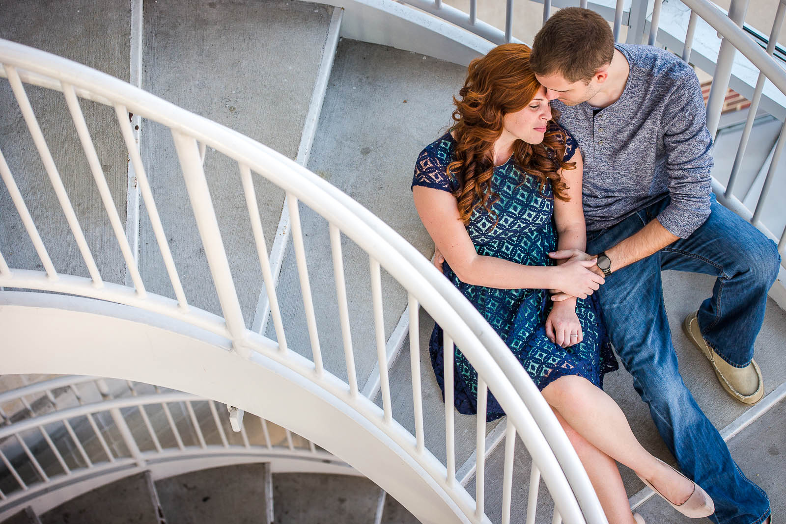 Eric_and_Christy_Photography_Blog_2016_Best_Engagement--11