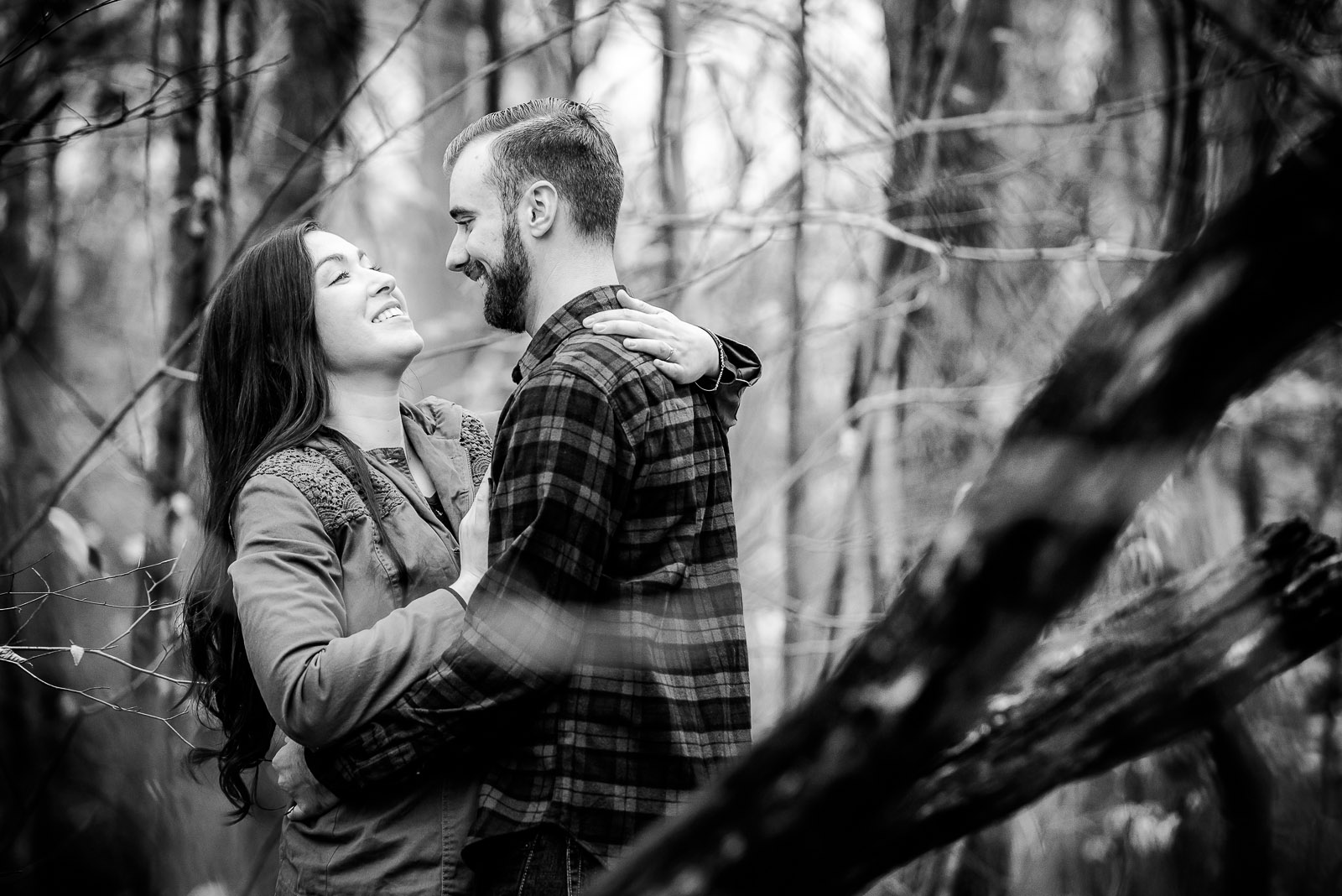 Eric_and_Christy_Photography_Blog_2016_Best_Engagement--13