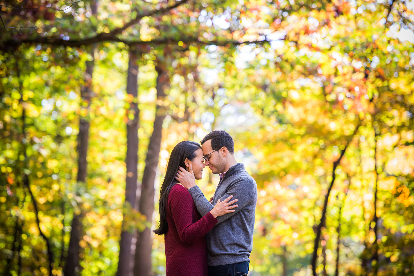 Eric_and_Christy_Photography_Blog_2016_Best_Engagement--16