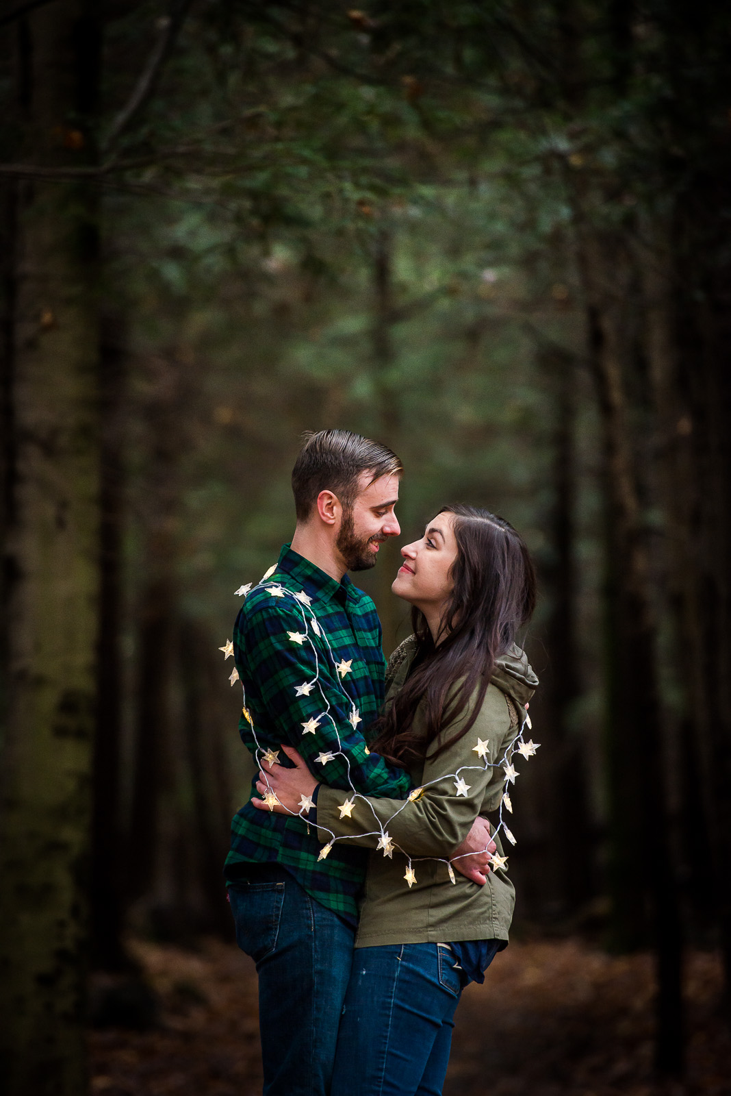 Eric_and_Christy_Photography_Blog_2016_Best_Engagement--20