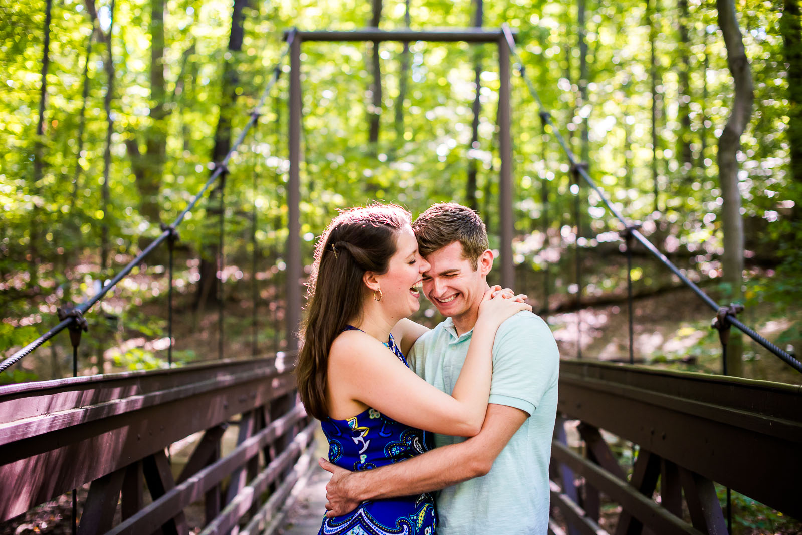 Eric_and_Christy_Photography_Blog_2016_Best_Engagement--22