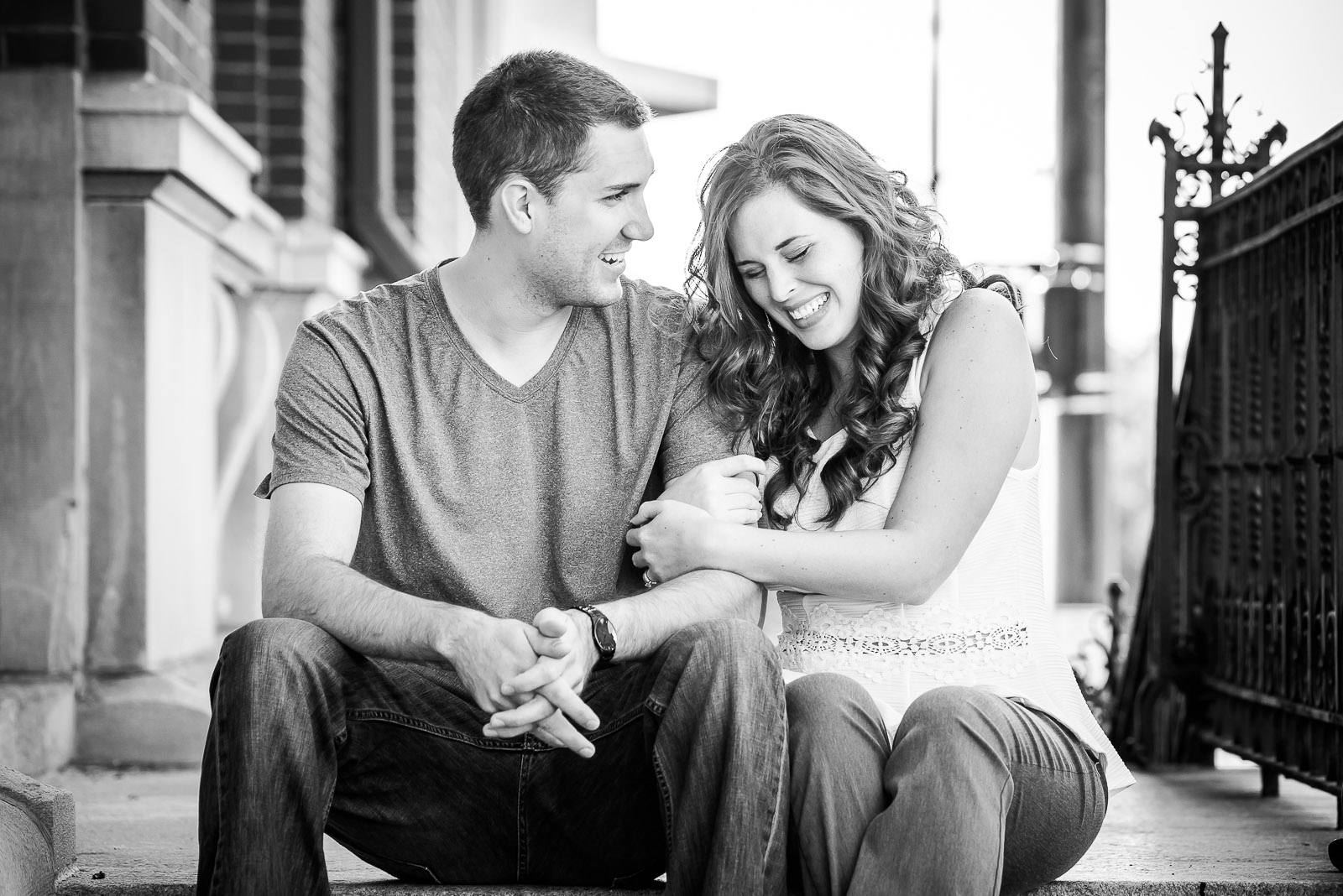 Eric_and_Christy_Photography_Blog_2016_Best_Engagement--26