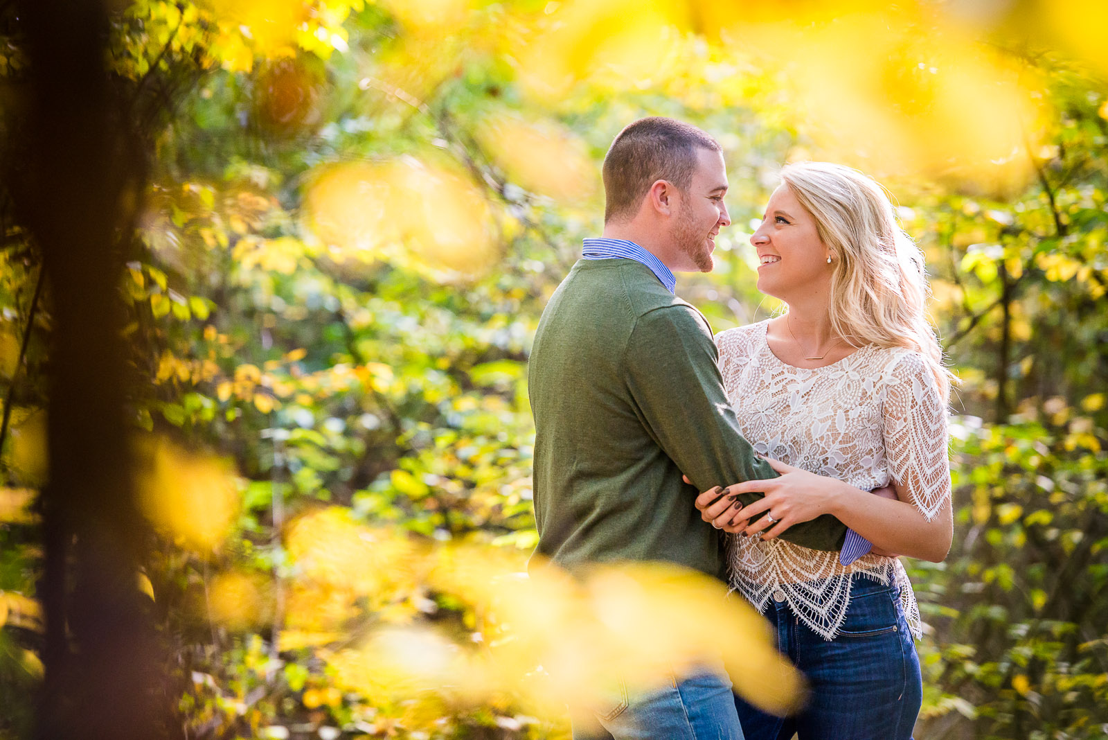 Eric_and_Christy_Photography_Blog_2016_Best_Engagement--27