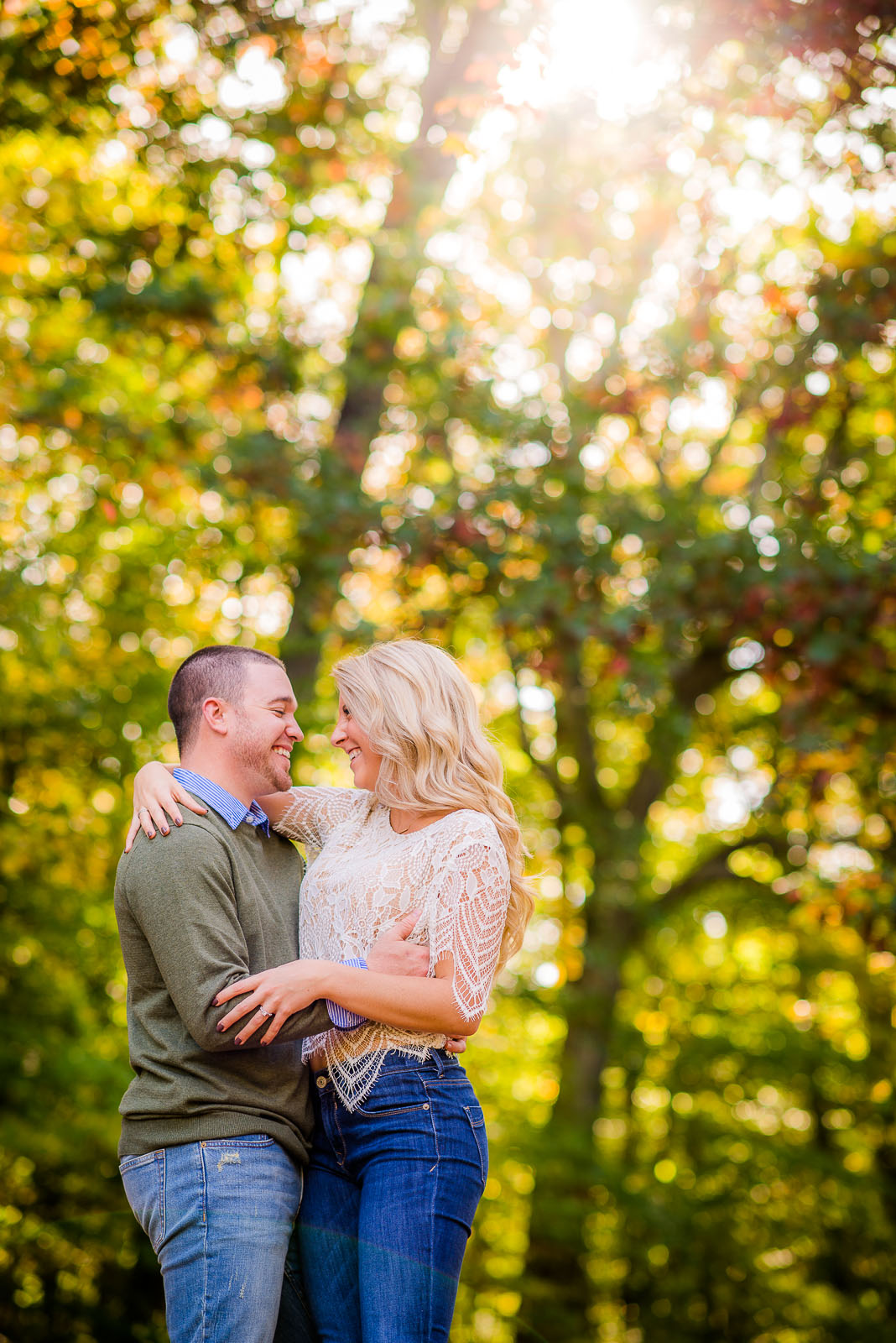 Eric_and_Christy_Photography_Blog_2016_Best_Engagement--3