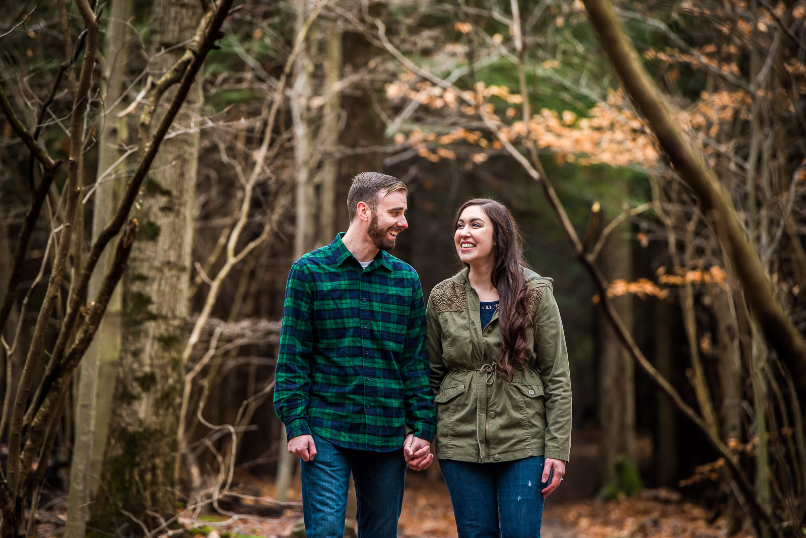 Eric_and_Christy_Photography_Blog_2016_Best_Engagement--4