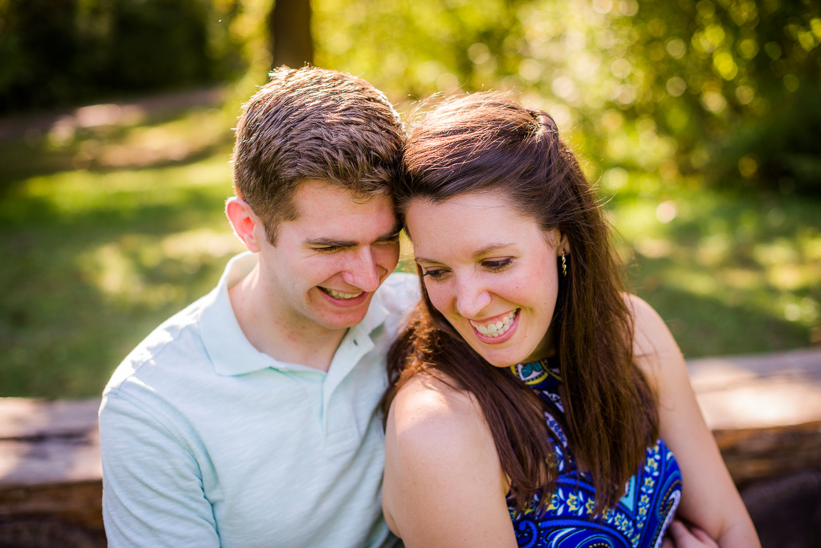Eric_and_Christy_Photography_Blog_2016_Best_Engagement--6