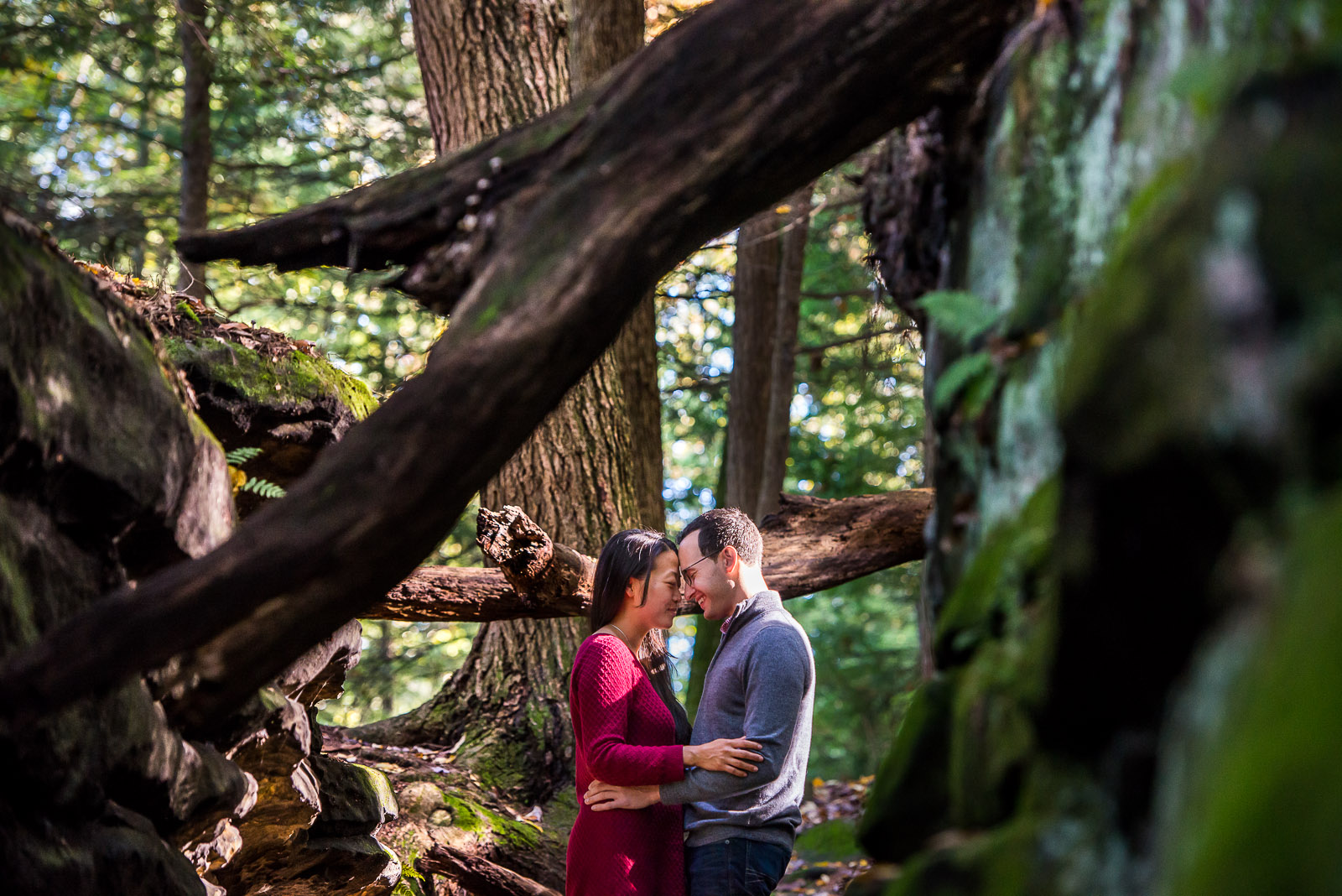Eric_and_Christy_Photography_Blog_2016_Best_Engagement--7