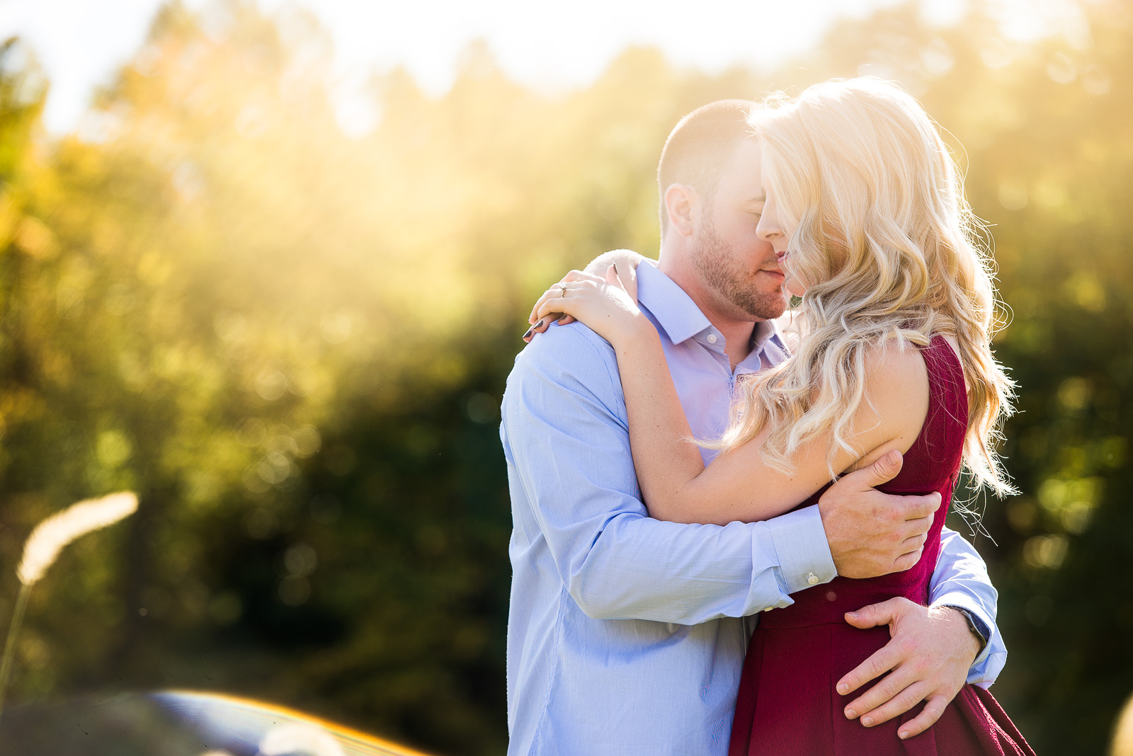Eric_and_Christy_Photography_Blog_2016_Best_Engagement--9